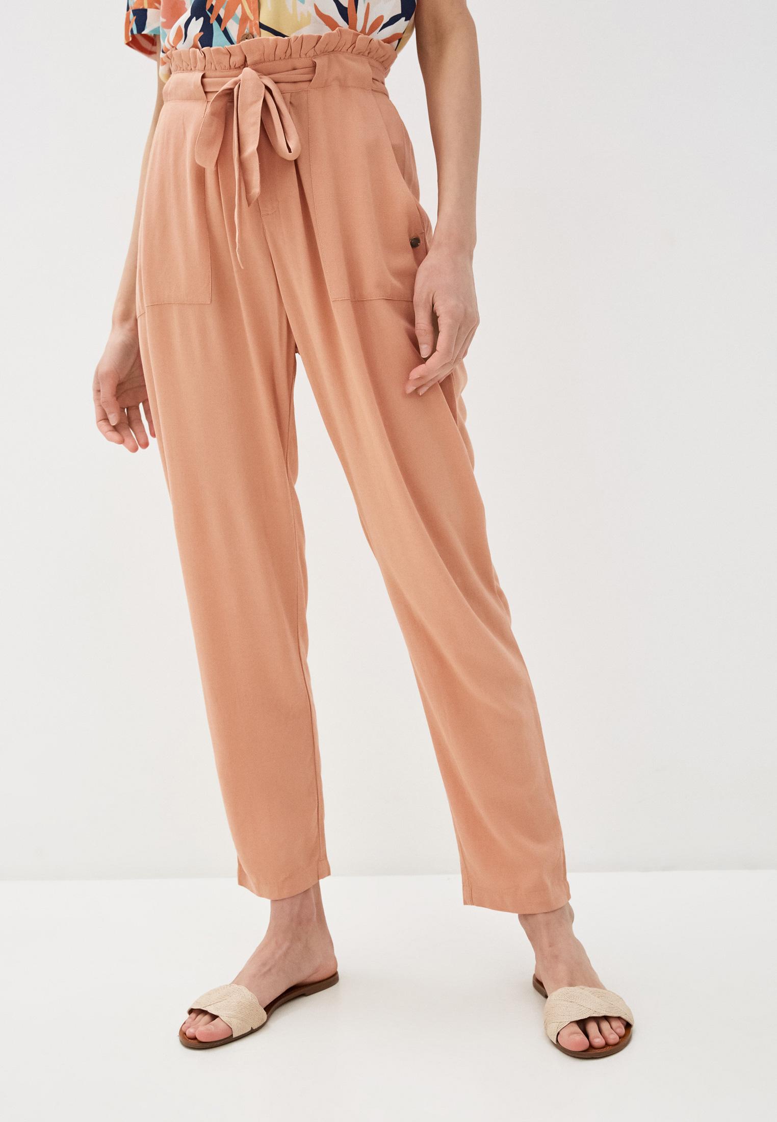 Женские брюки Roxy (Рокси) ERJNP03285