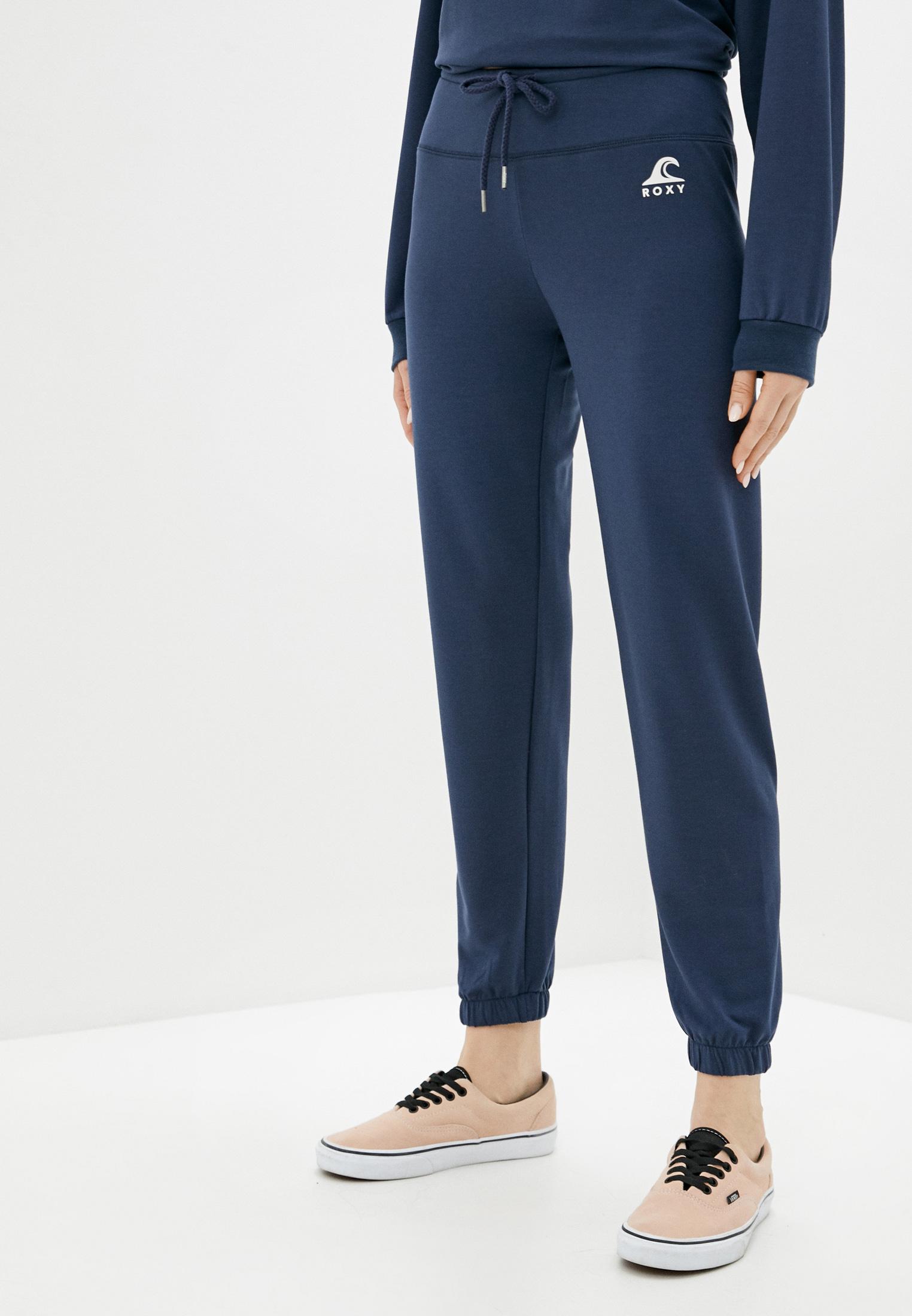 Женские брюки Roxy (Рокси) ERJFB03253