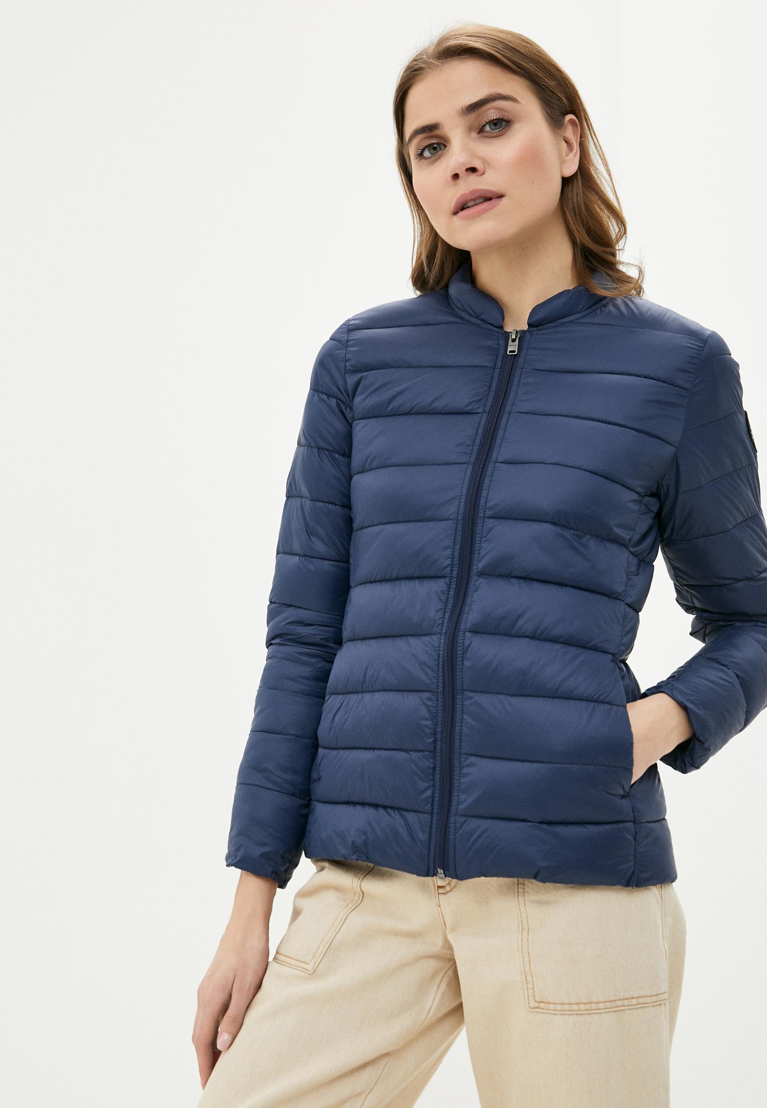 Женская верхняя одежда Roxy (Рокси) ERJJK03358