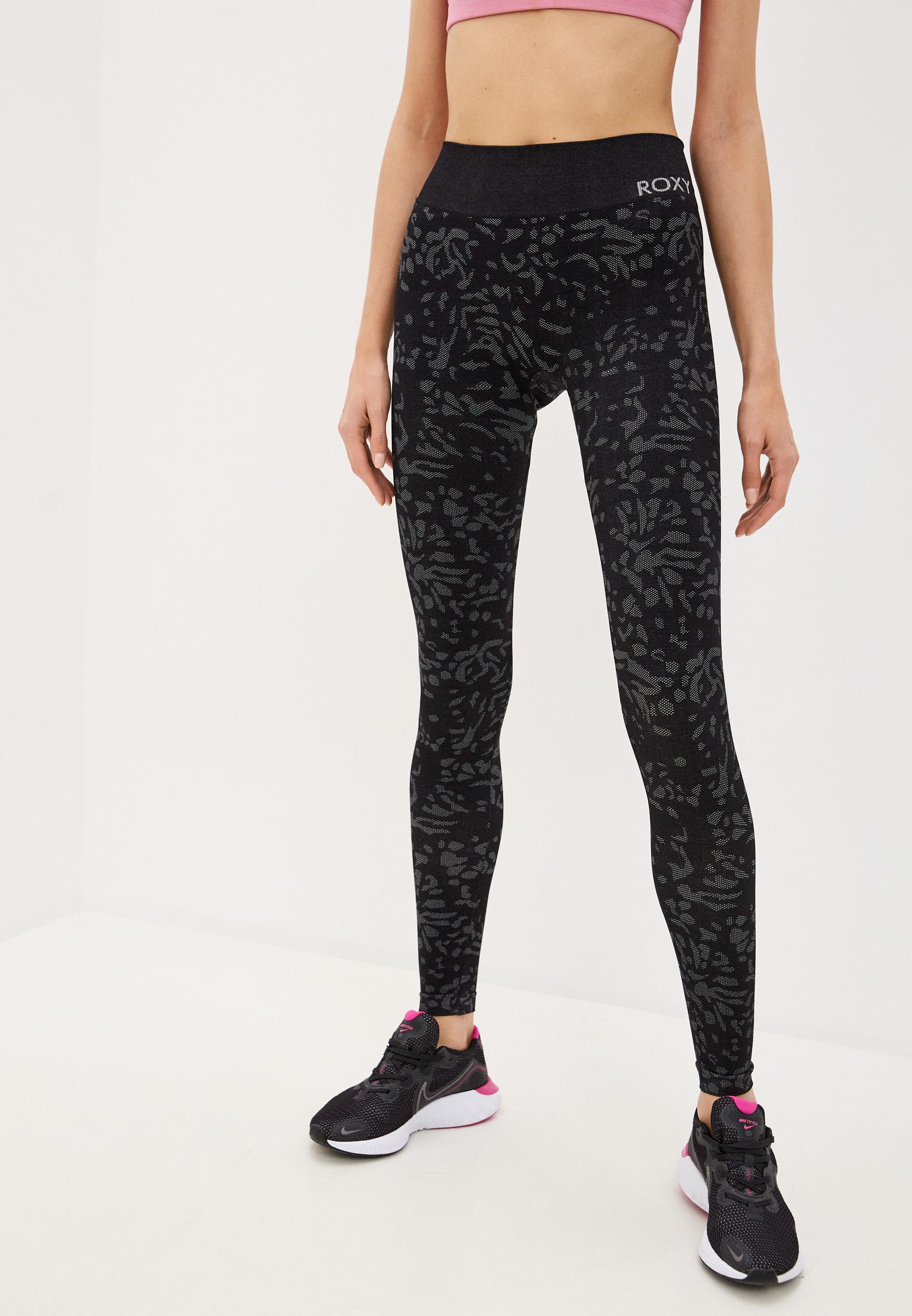 Женские брюки Roxy (Рокси) ERJNP03328