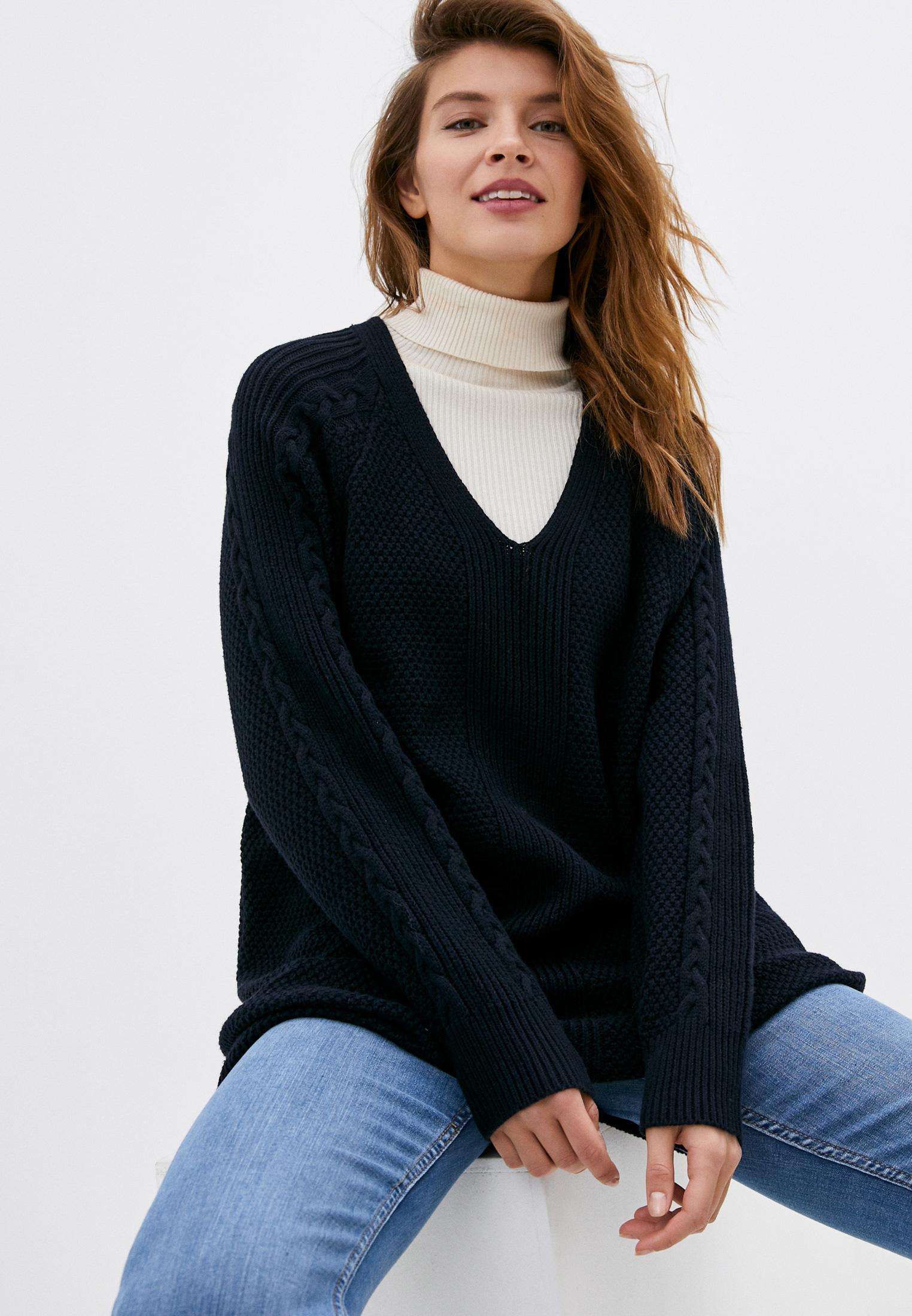 Пуловер Roxy (Рокси) Пуловер Roxy