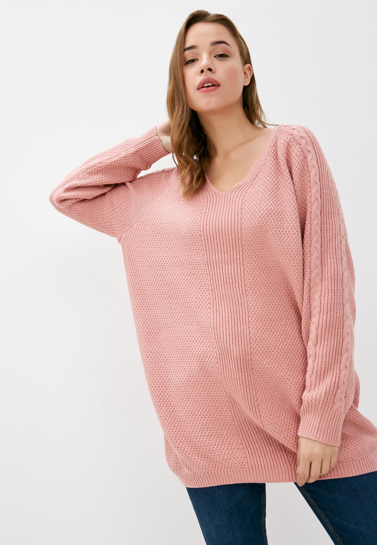 Пуловер Roxy (Рокси) ERJKD03339