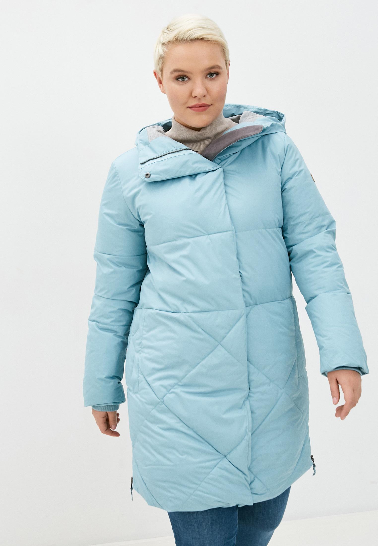 Женская верхняя одежда Roxy (Рокси) ERJJK03377