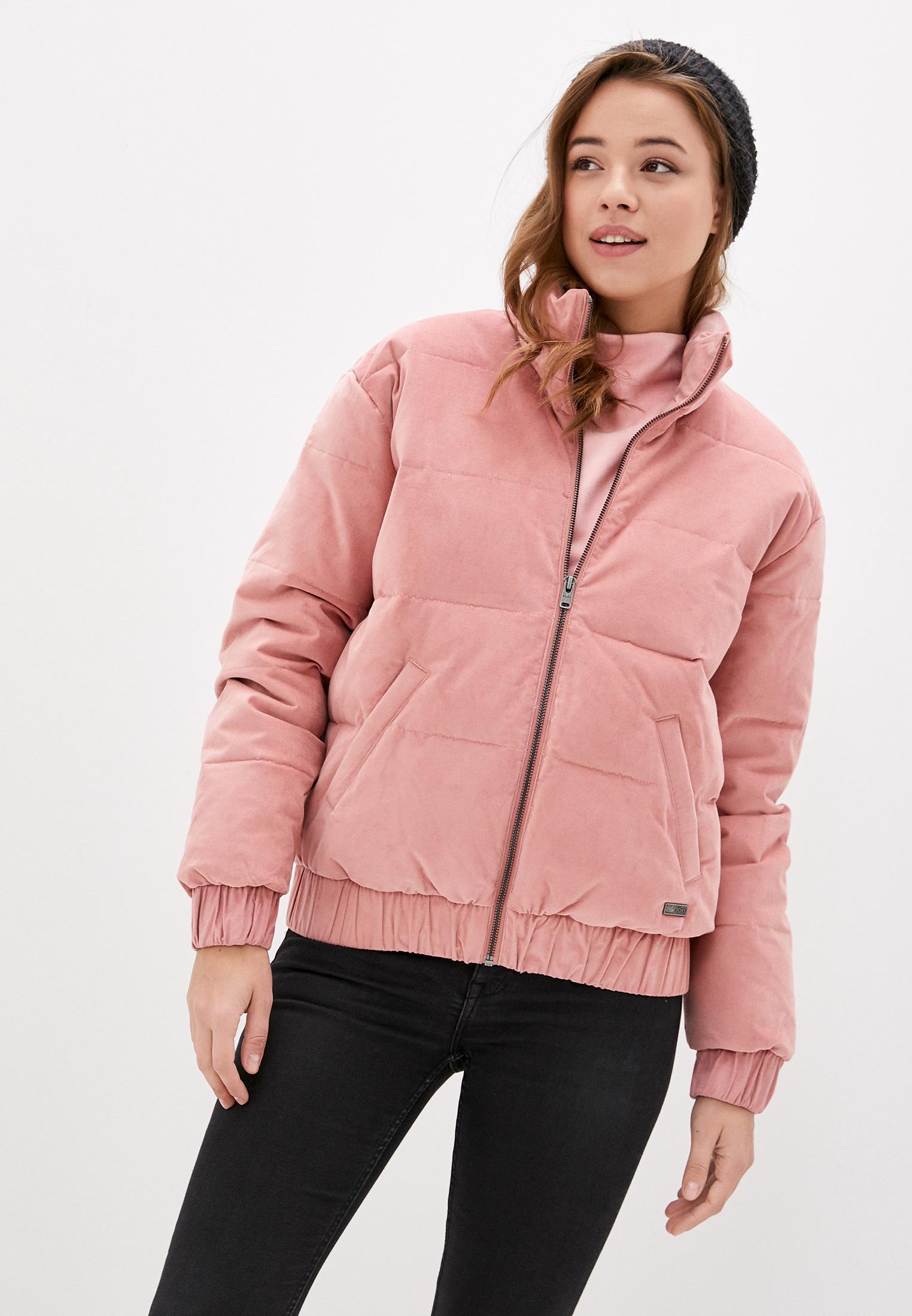 Женская верхняя одежда Roxy (Рокси) ERJJK03350