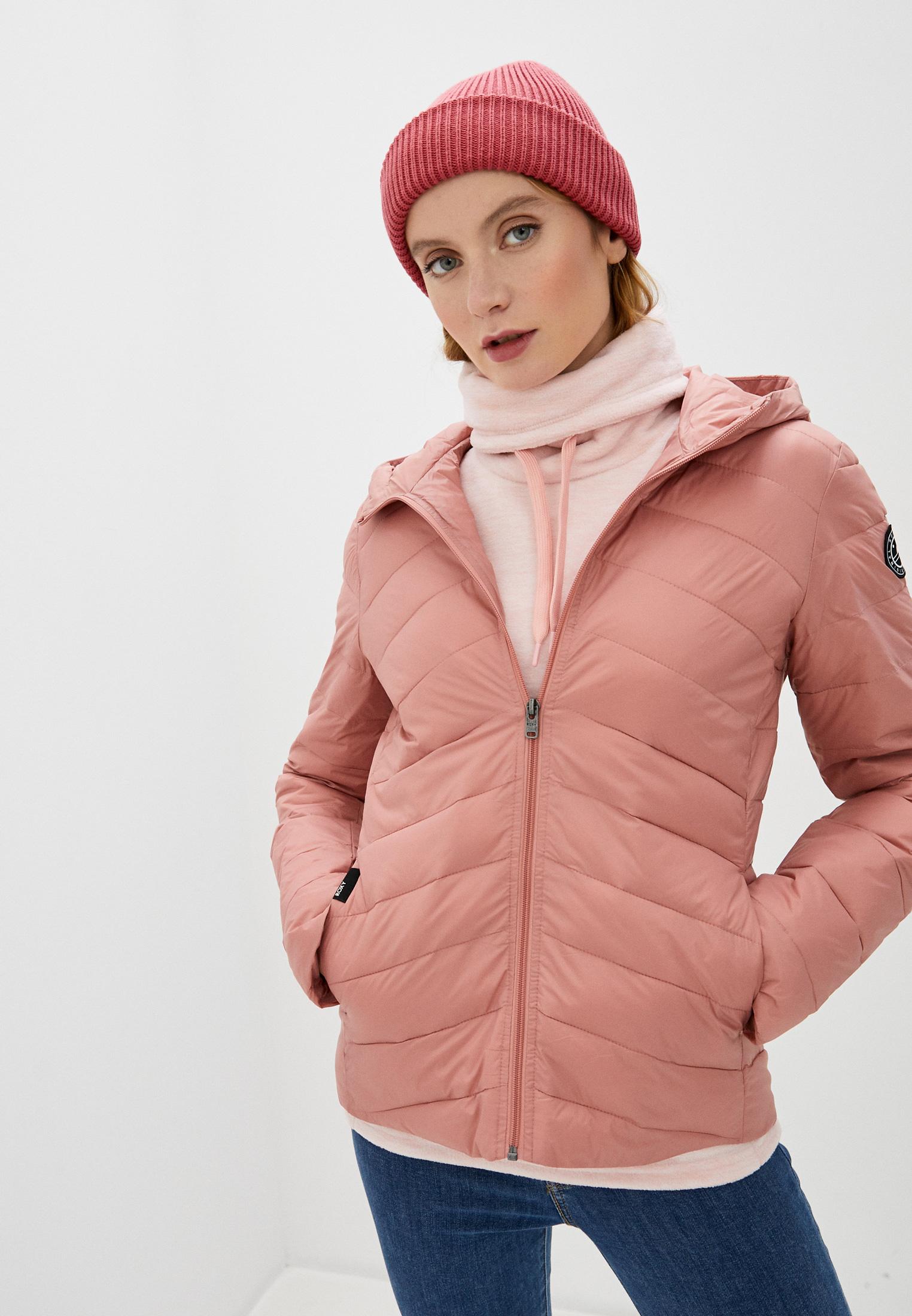 Женская верхняя одежда Roxy (Рокси) ERJJK03388