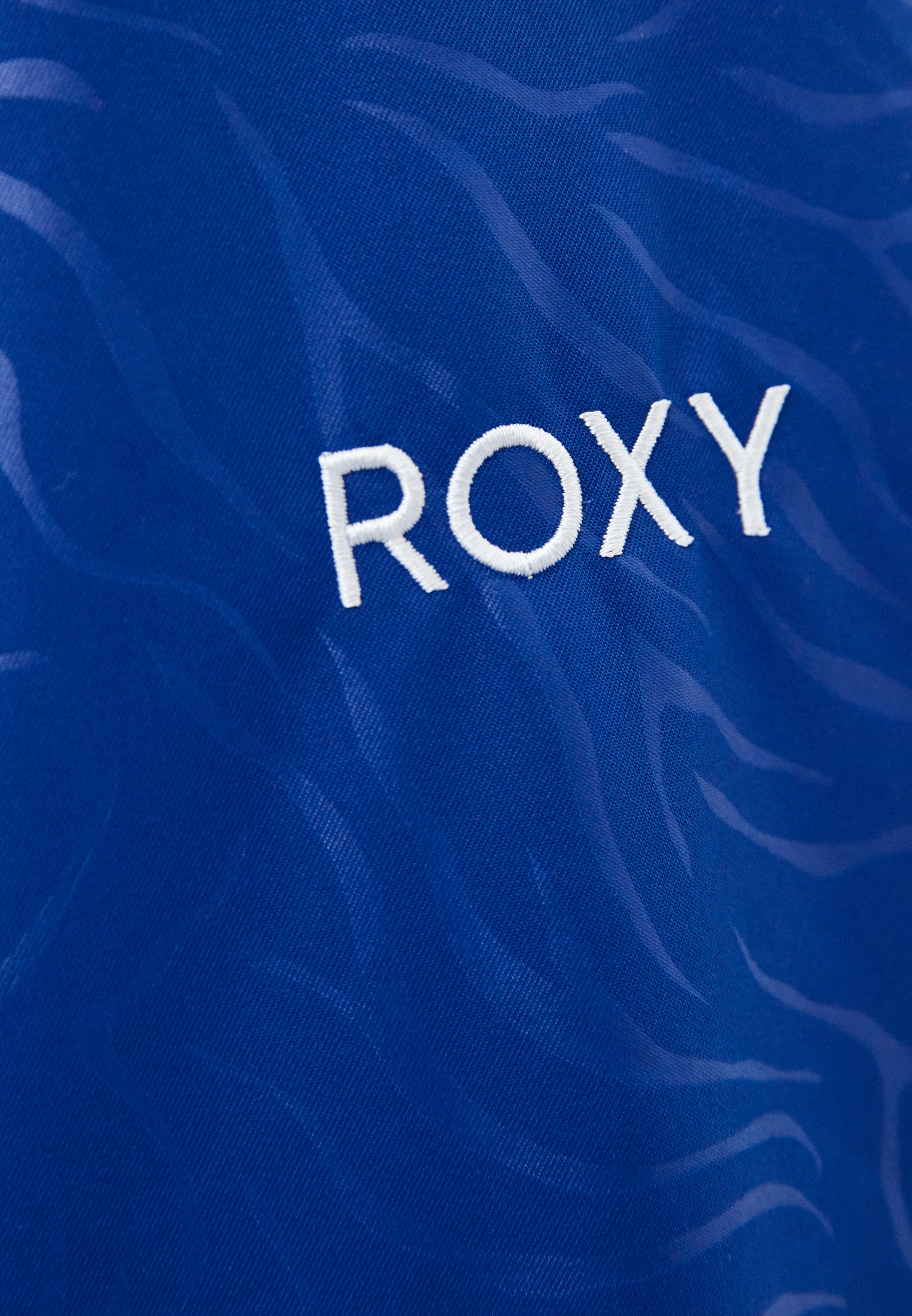 Roxy (Рокси) ERJTJ03266: изображение 5
