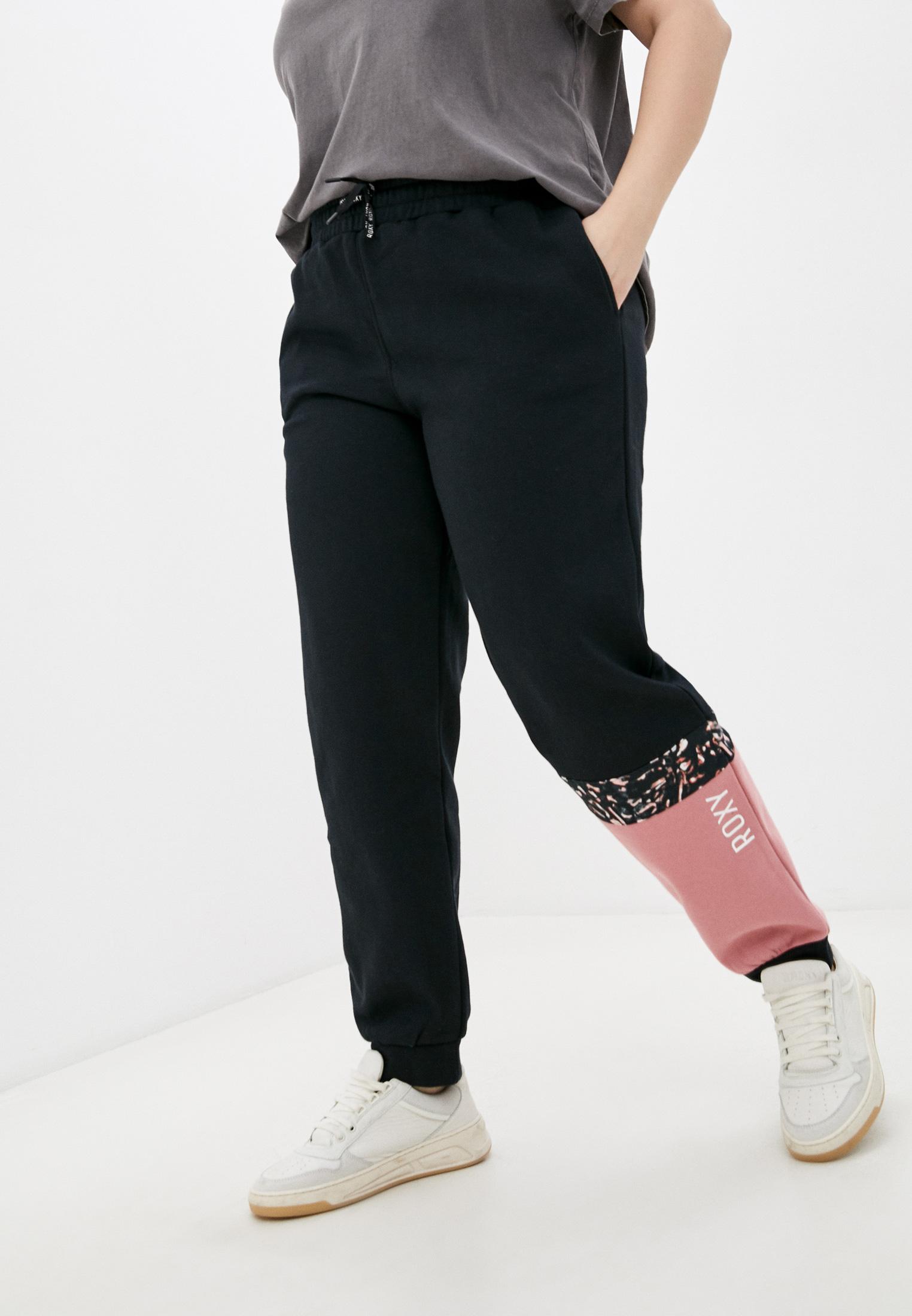 Женские спортивные брюки Roxy (Рокси) ERJFB03267
