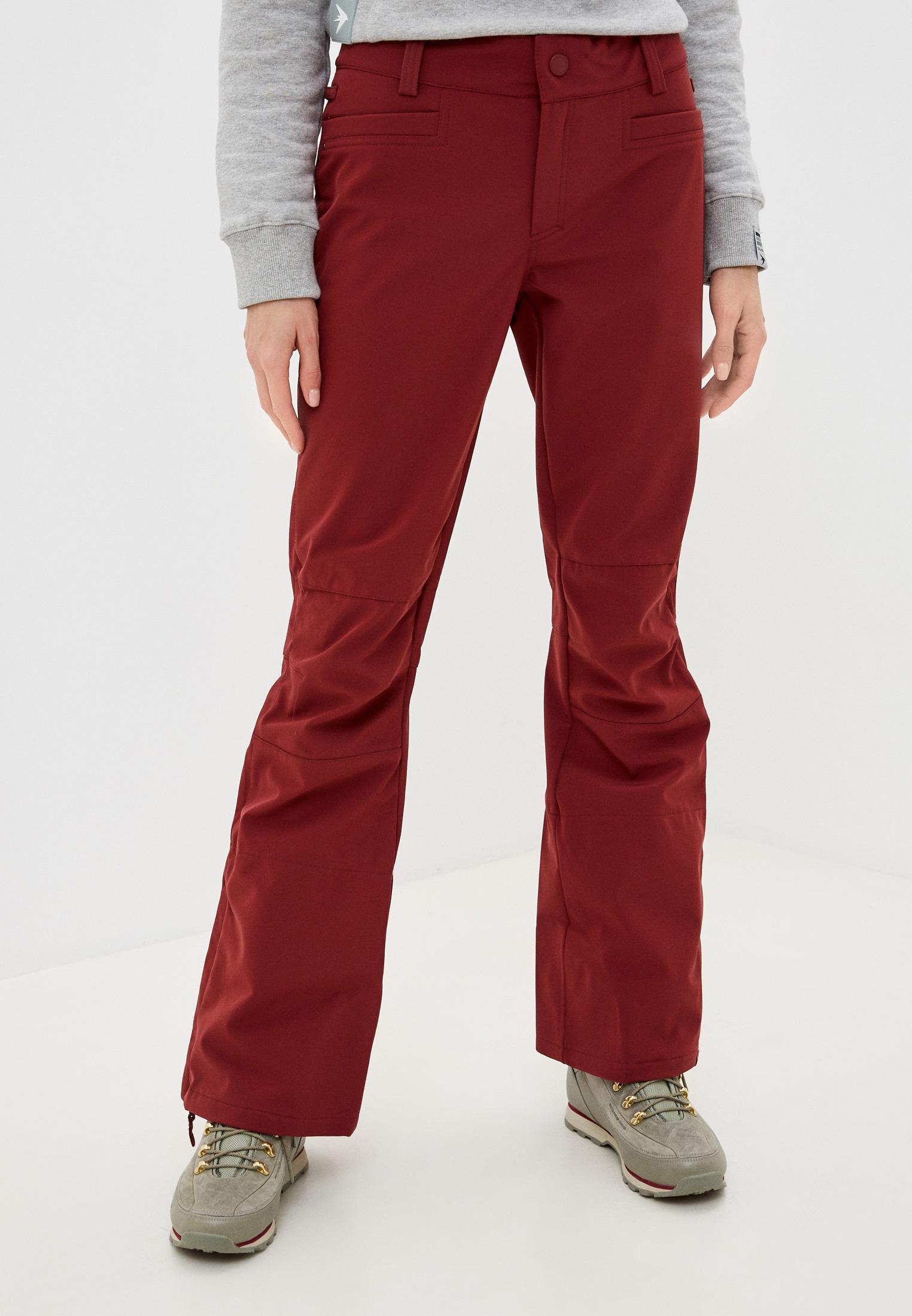 Женские брюки Roxy (Рокси) ERJTP03123