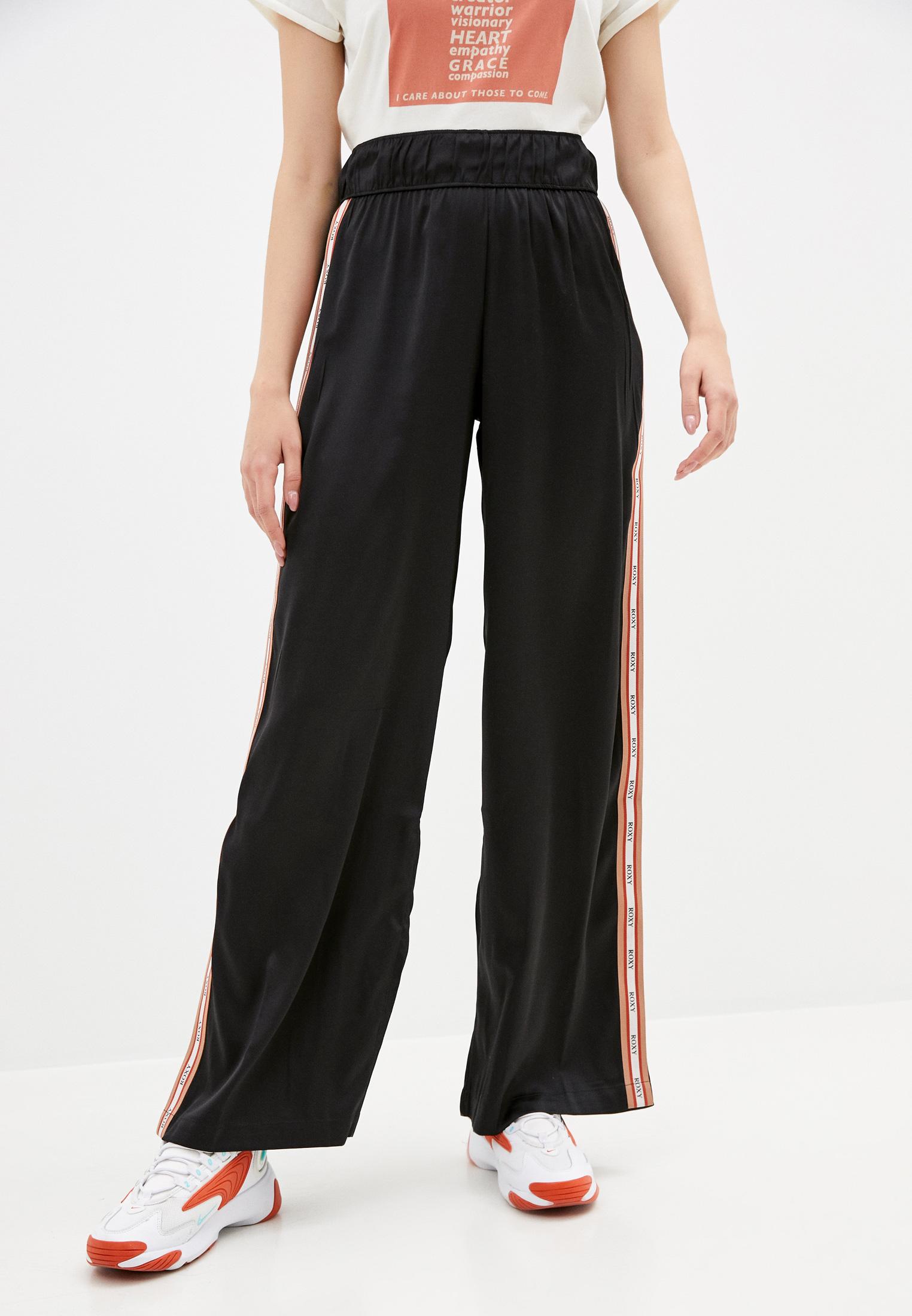 Женские брюки Roxy (Рокси) ERJNP03300