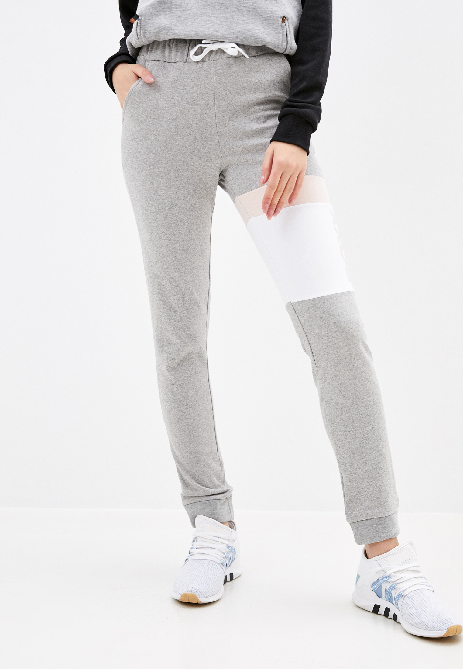 Женские брюки Roxy (Рокси) ERJFB03248