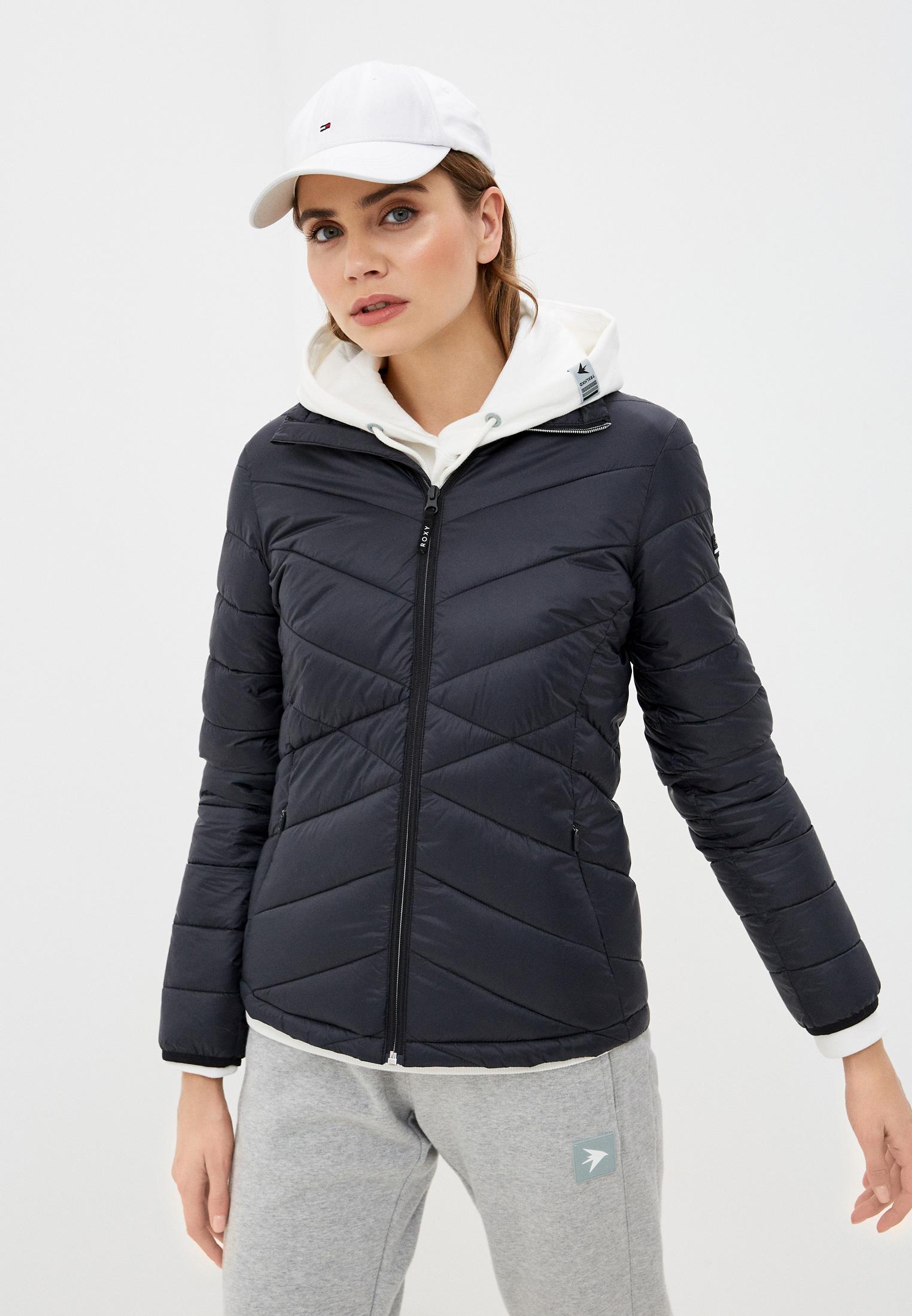 Женская верхняя одежда Roxy (Рокси) ERJFT04204