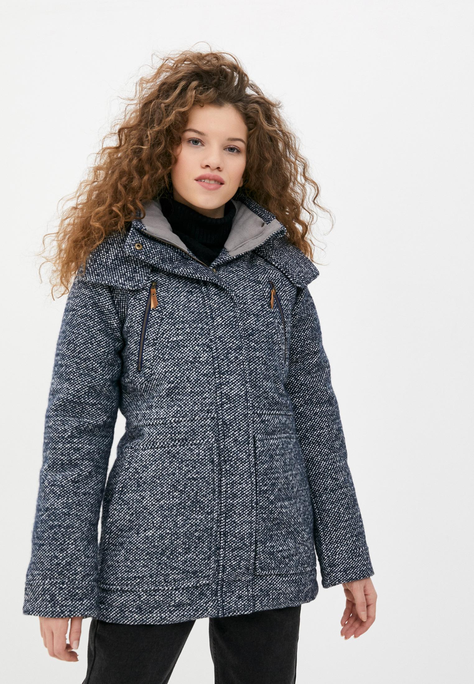 Куртка Roxy (Рокси) ERJJK03295