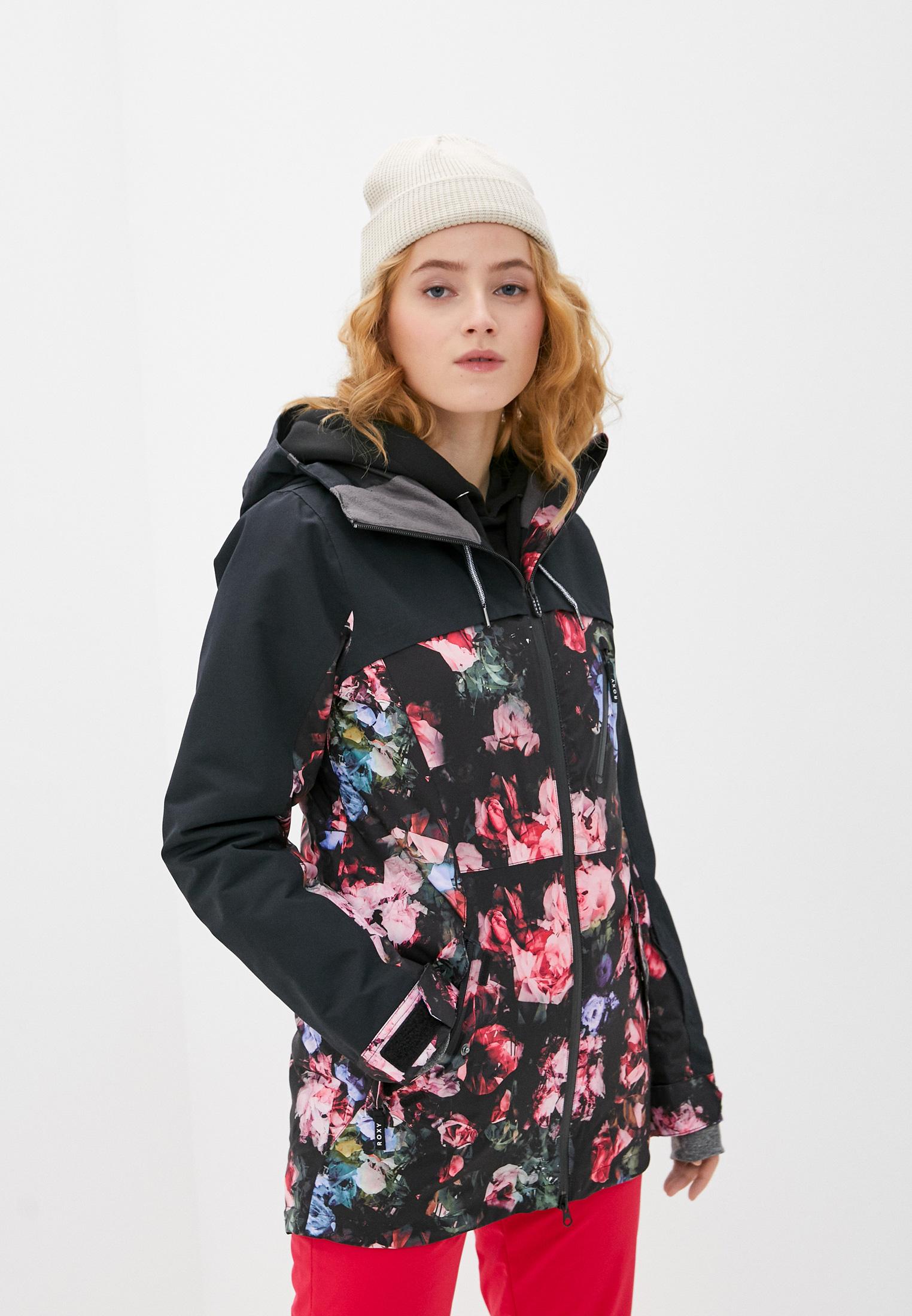 Куртка Roxy (Рокси) ERJTJ03273
