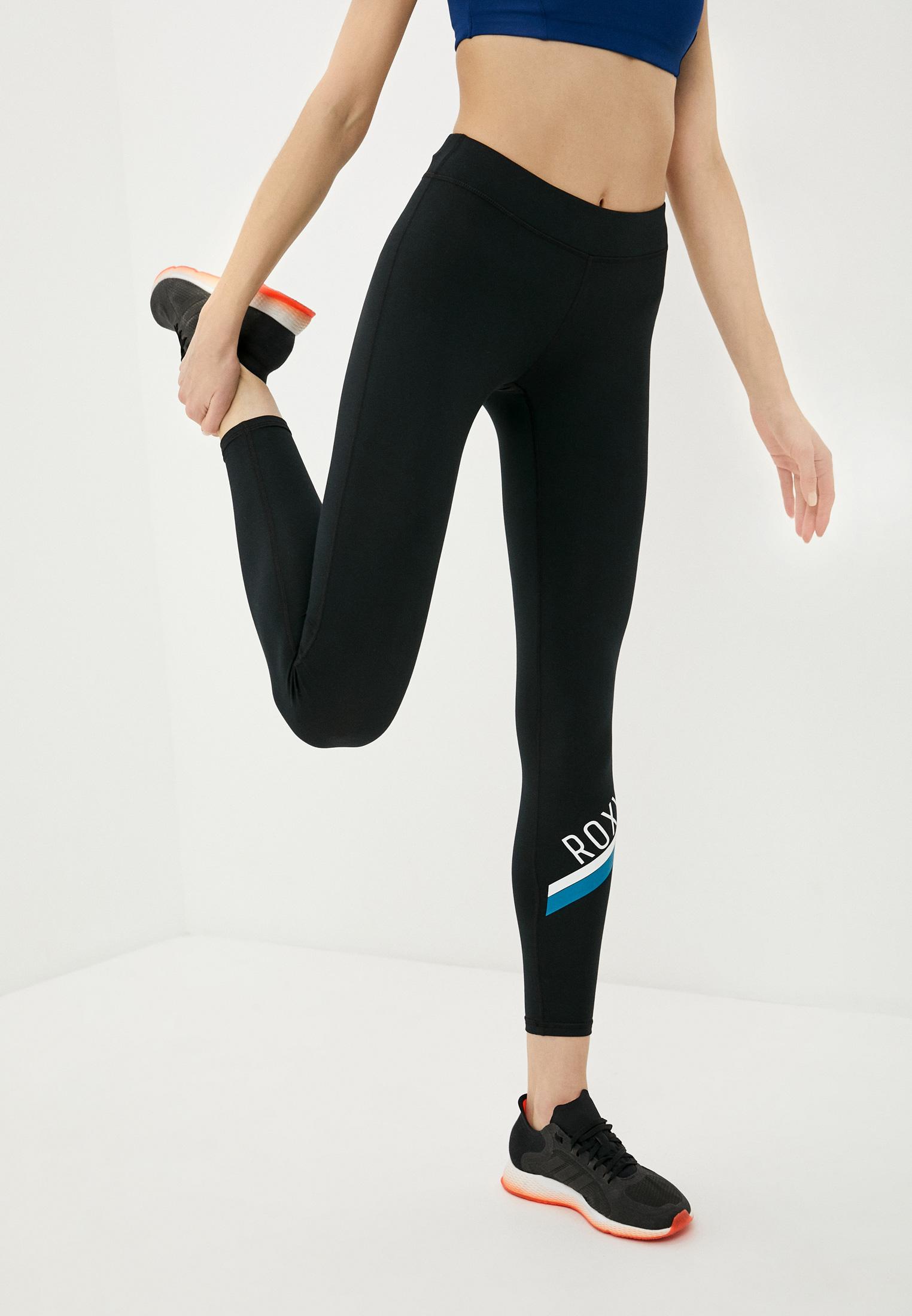 Женские брюки Roxy (Рокси) ERJNP03325