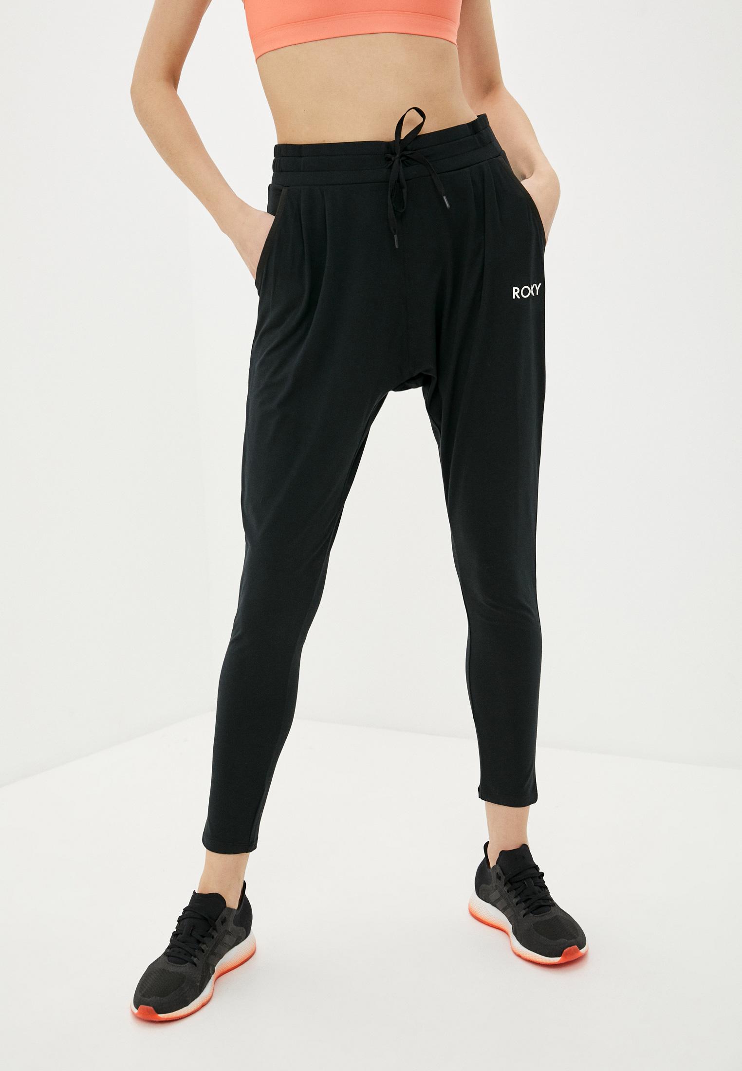 Женские брюки Roxy (Рокси) Брюки спортивные Roxy