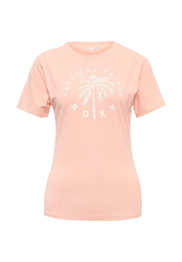 Спортивная футболка Roxy (Рокси) ERJWR03132