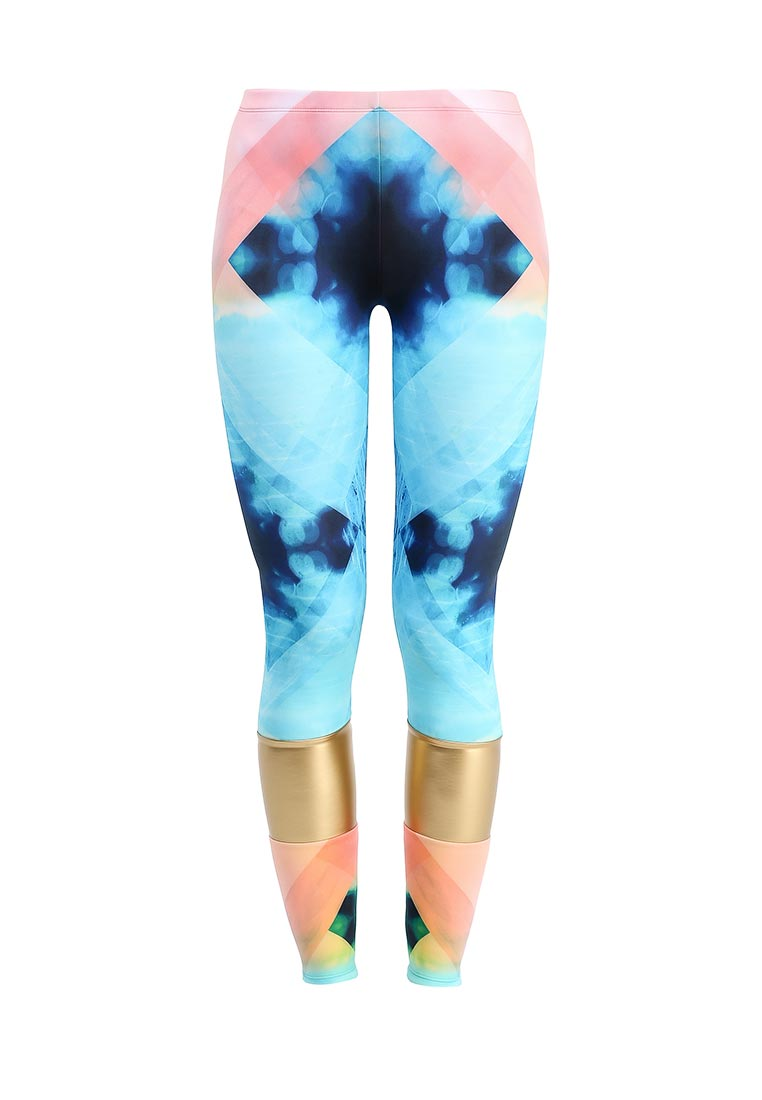Женские брюки Roxy (Рокси) ERJWR03114