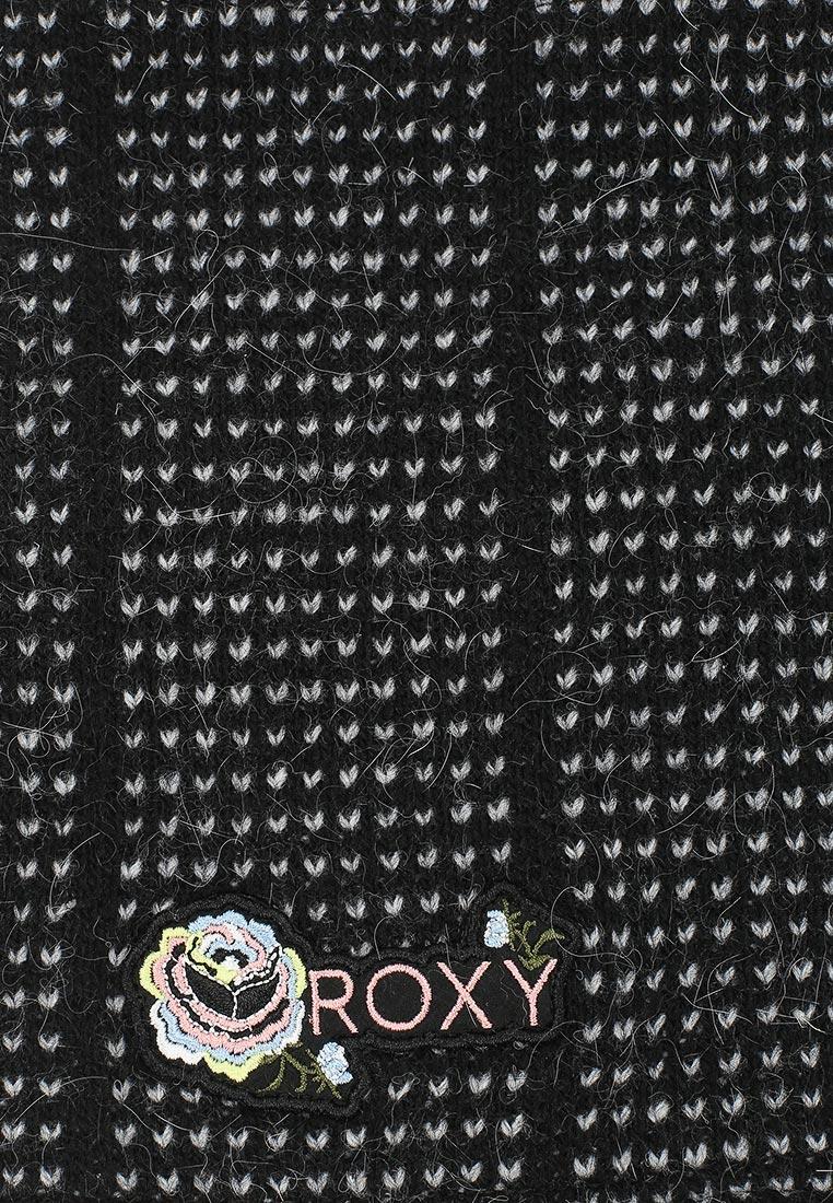 Roxy (Рокси) ERJAA03428: изображение 2