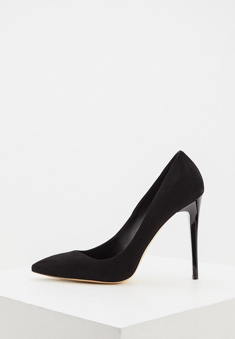 Женские туфли Roberto Botticelli (Роберто Боттичелли) BX23508
