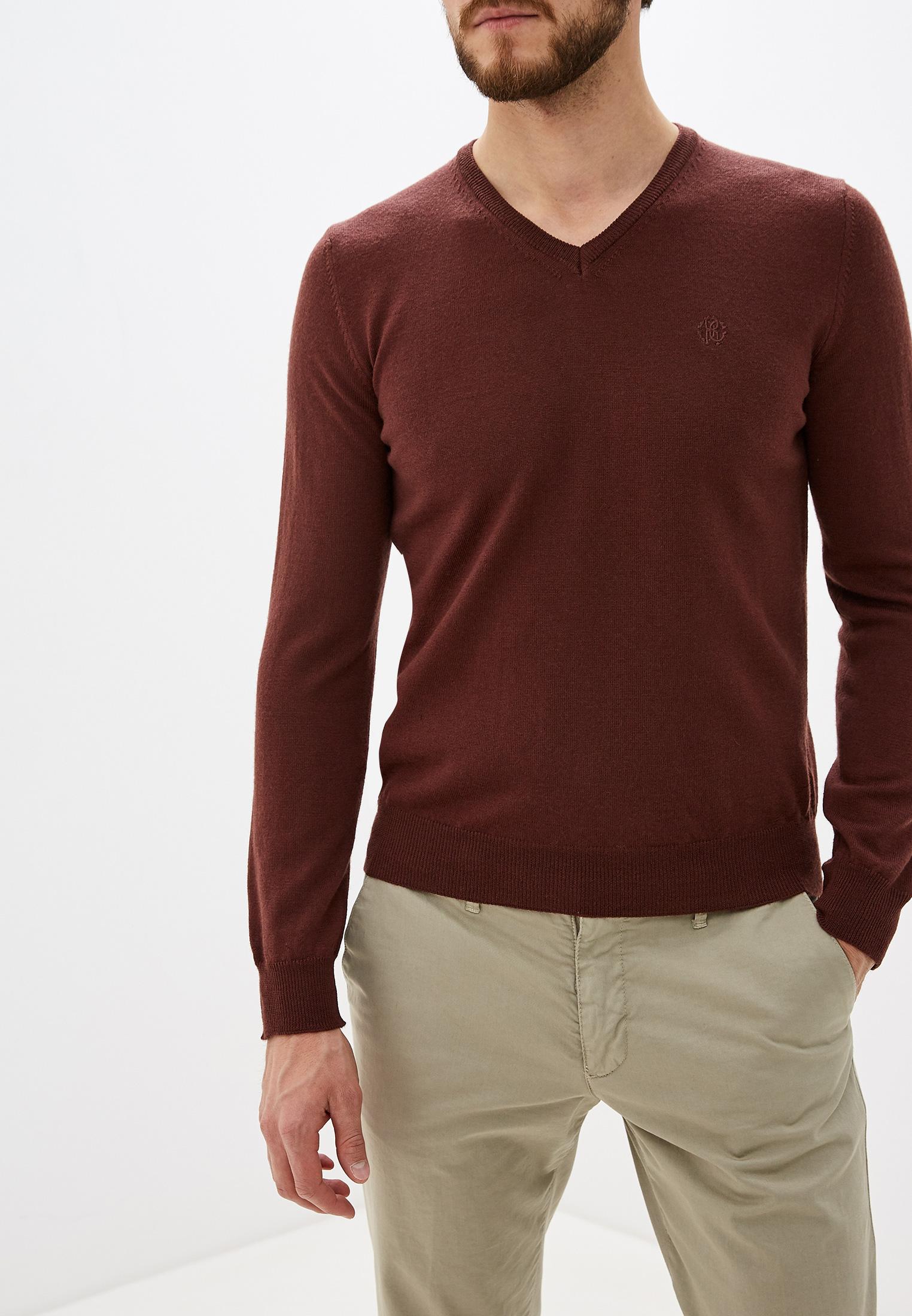 Пуловер Roberto Cavalli FSM640A36003508