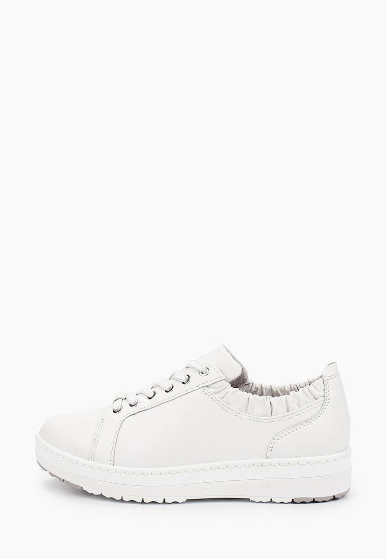 Женские ботинки Tamaris Pure Relax 1-1-23718-26