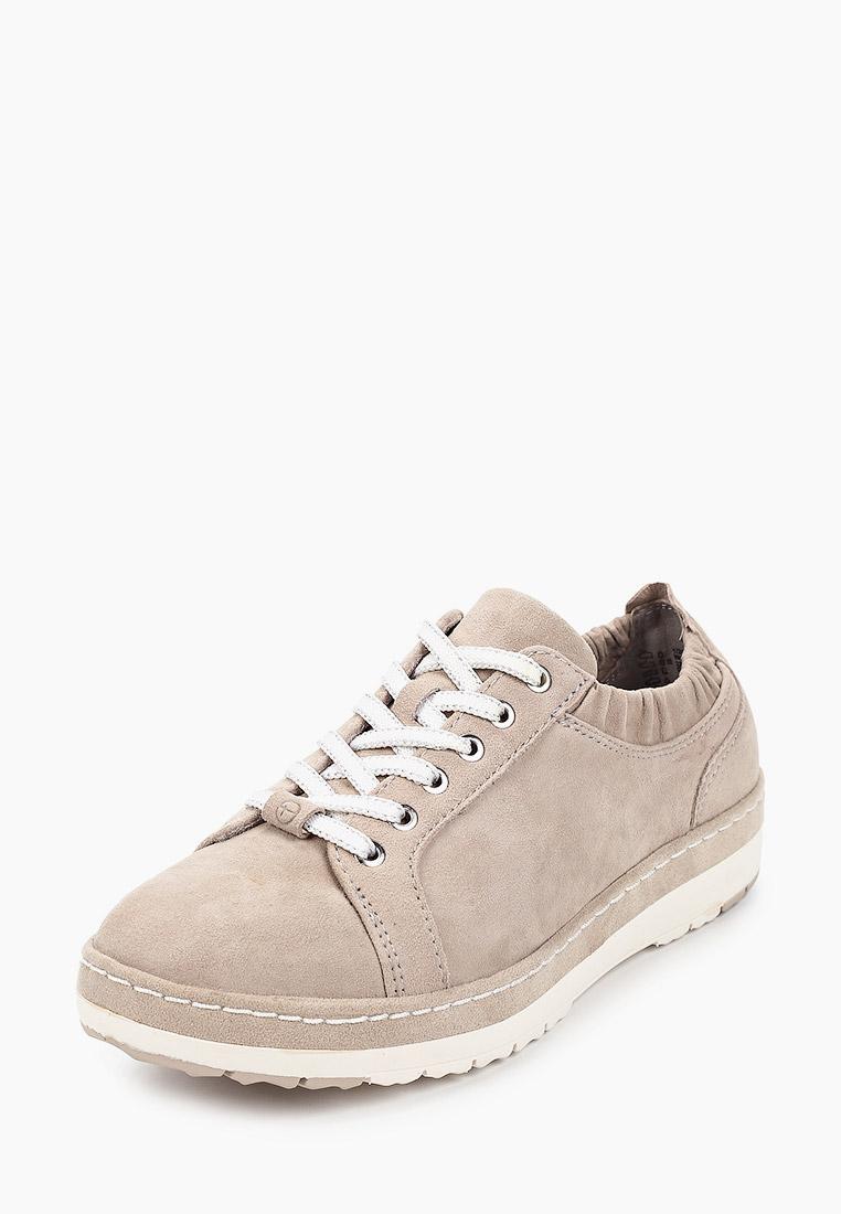 Женские ботинки Tamaris Pure Relax 1-1-23718-26: изображение 2