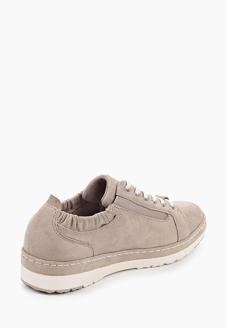 Женские ботинки Tamaris Pure Relax 1-1-23718-26: изображение 3
