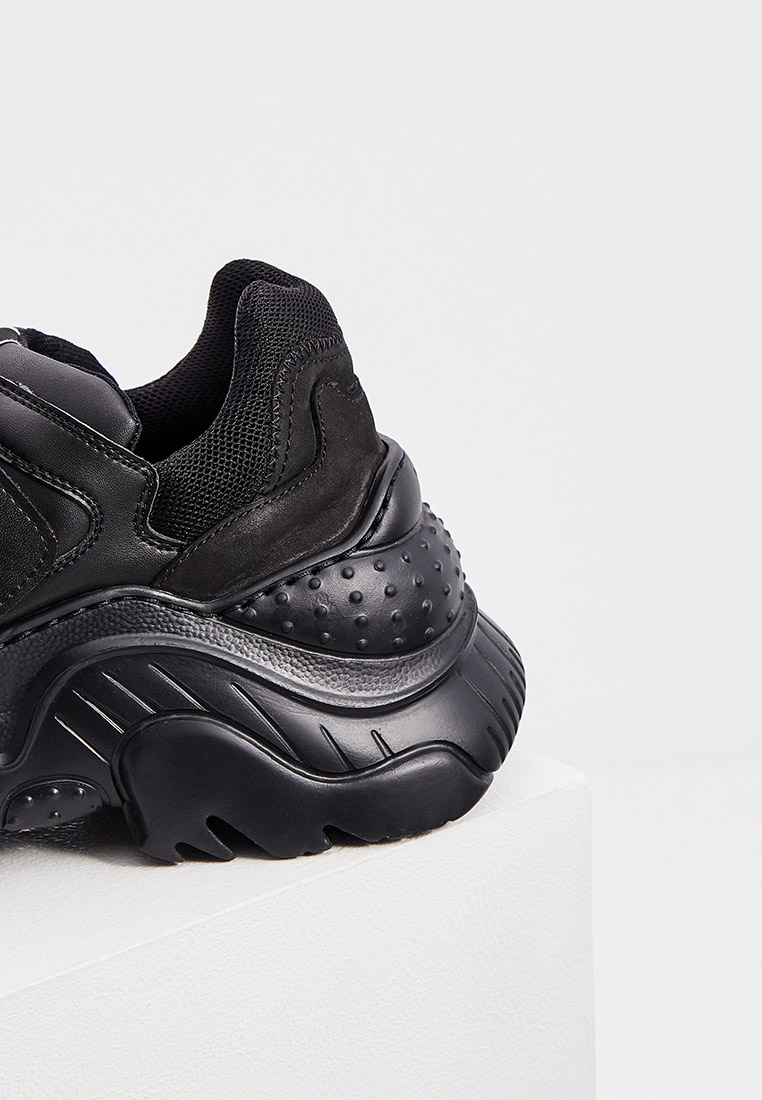 Мужские кроссовки N21 21ESU01500150: изображение 2