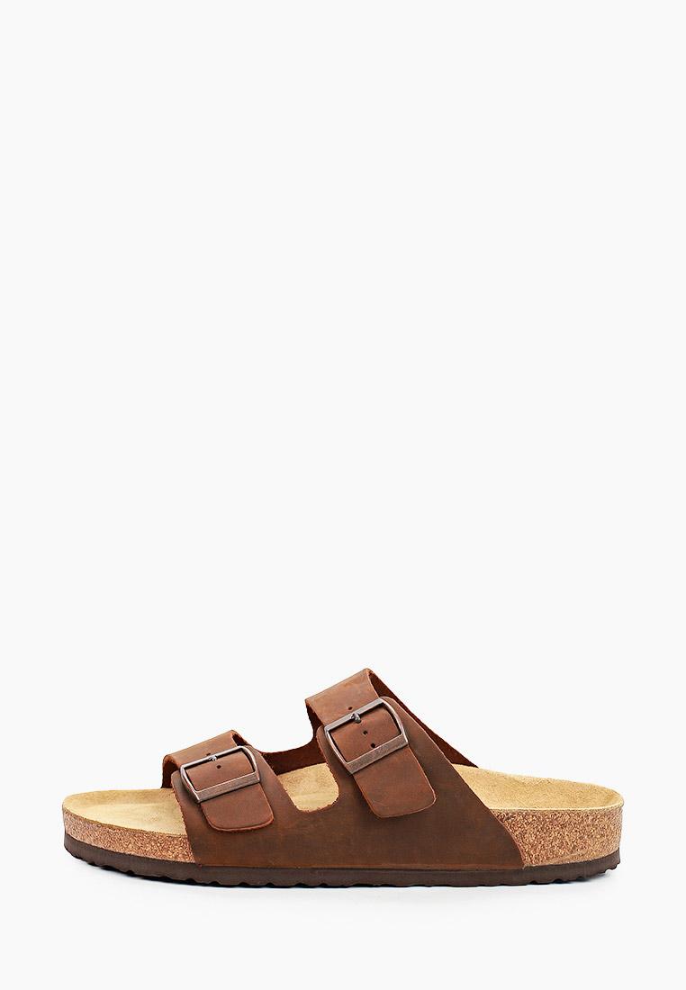 Мужские сандалии Affex Idaho