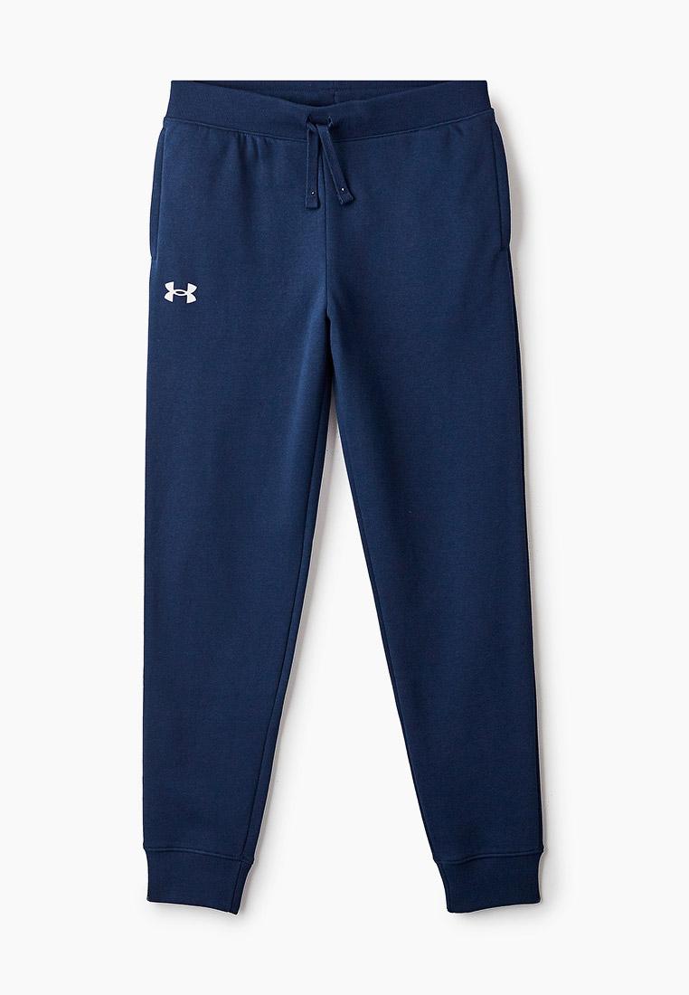 Спортивные брюки Under Armour 1357634