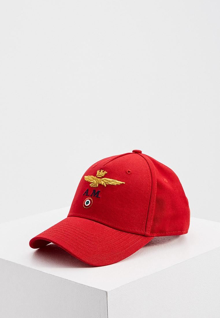 Бейсболка Aeronautica Militare HA1072CT2848
