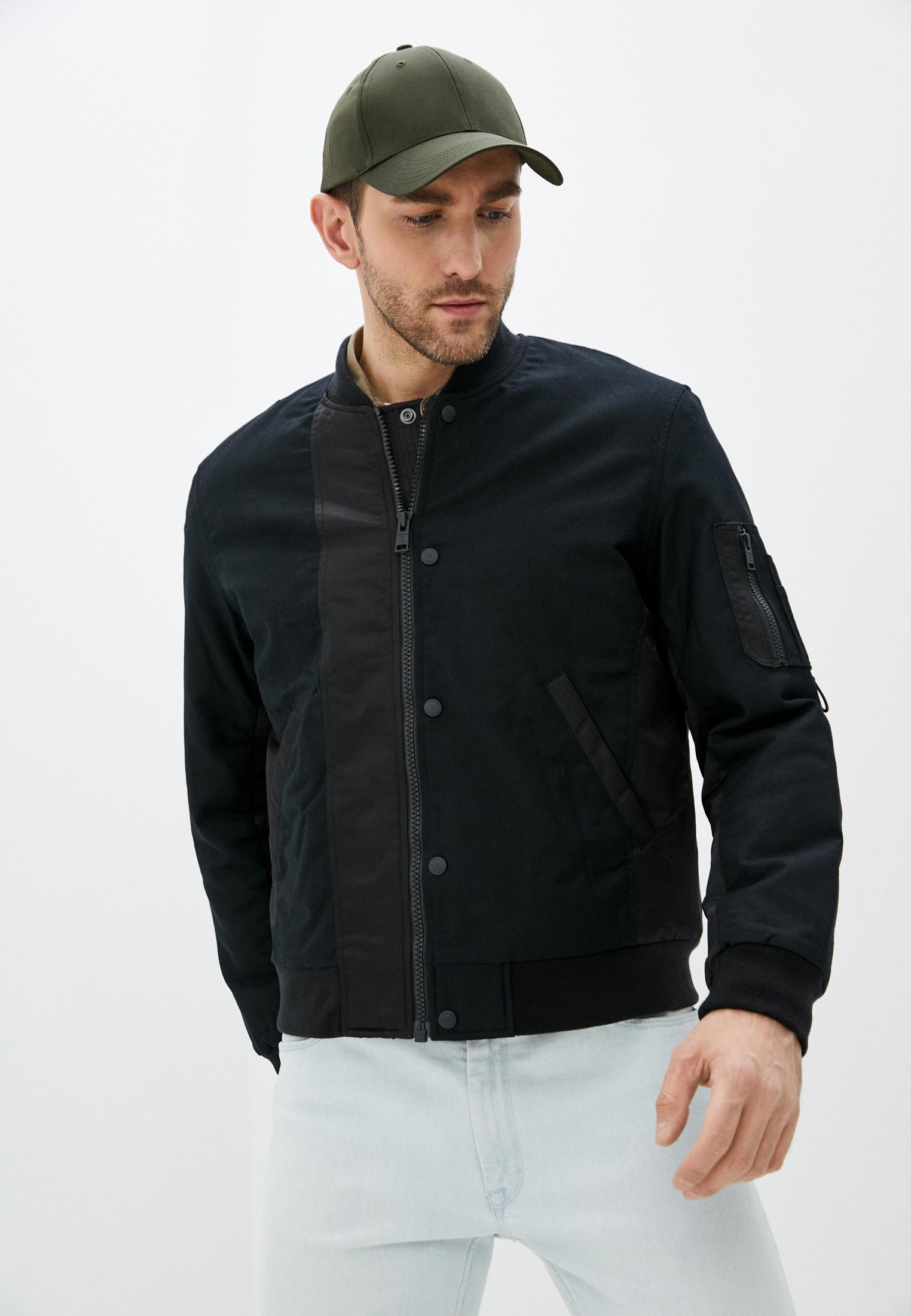 Куртка The Kooples Sport HBLO22003S