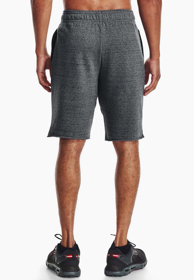 Мужские спортивные шорты Under Armour 1361631: изображение 3