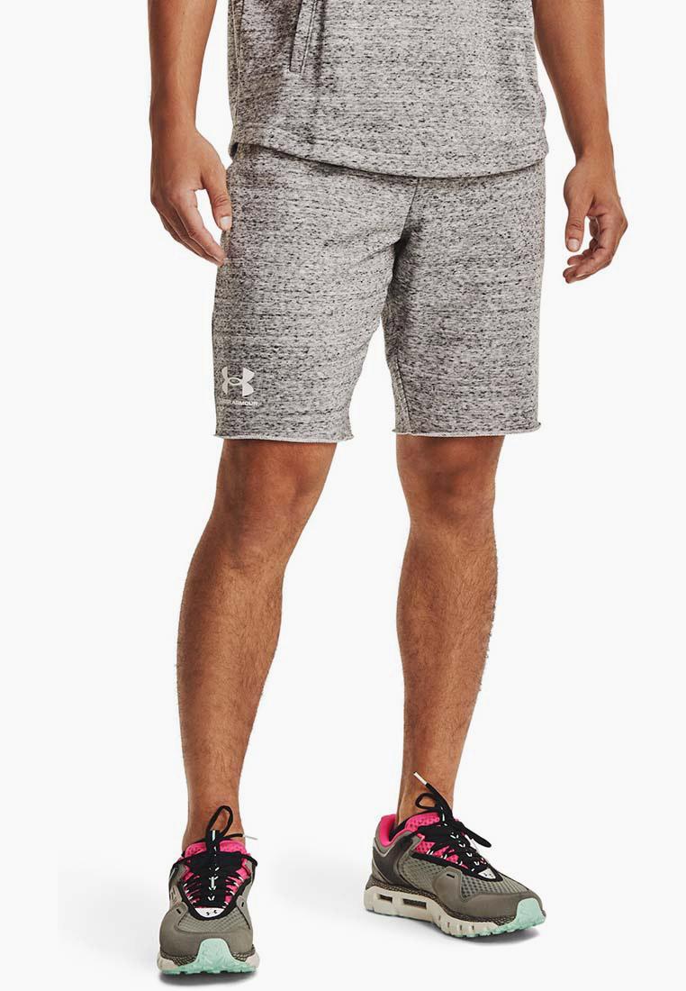 Мужские спортивные шорты Under Armour 1361631: изображение 5