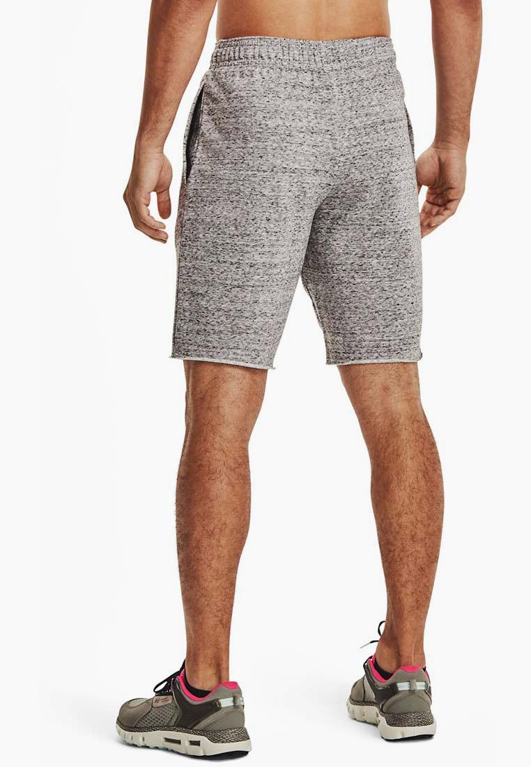 Мужские спортивные шорты Under Armour 1361631: изображение 7