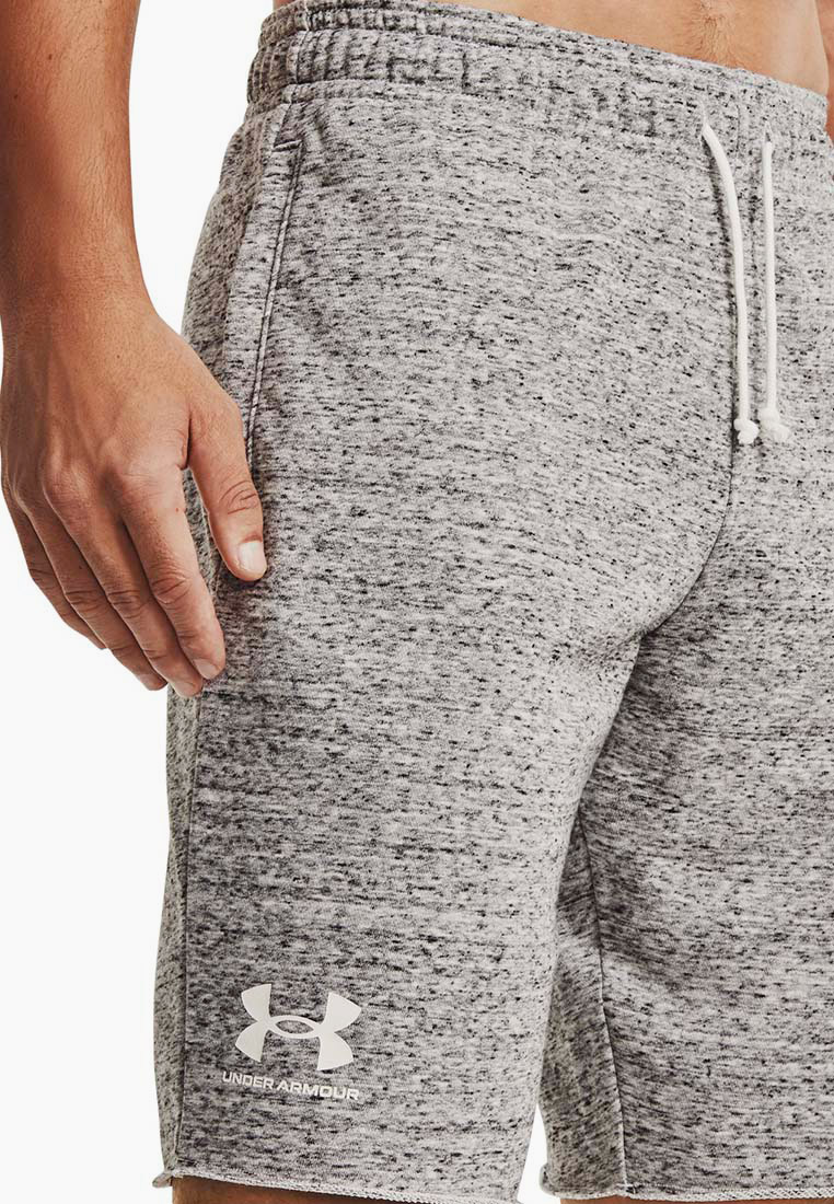 Мужские спортивные шорты Under Armour 1361631: изображение 8