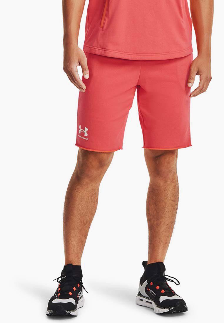 Мужские спортивные шорты Under Armour 1361631