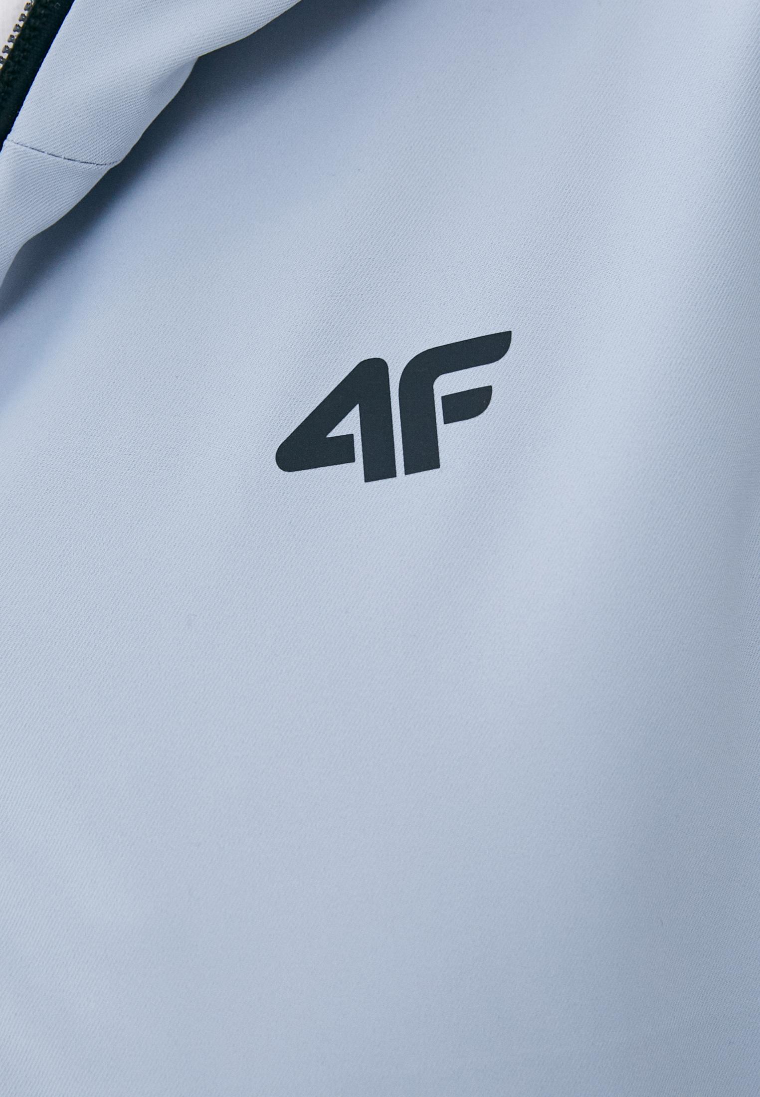 4F H4L21-KUD060: изображение 5