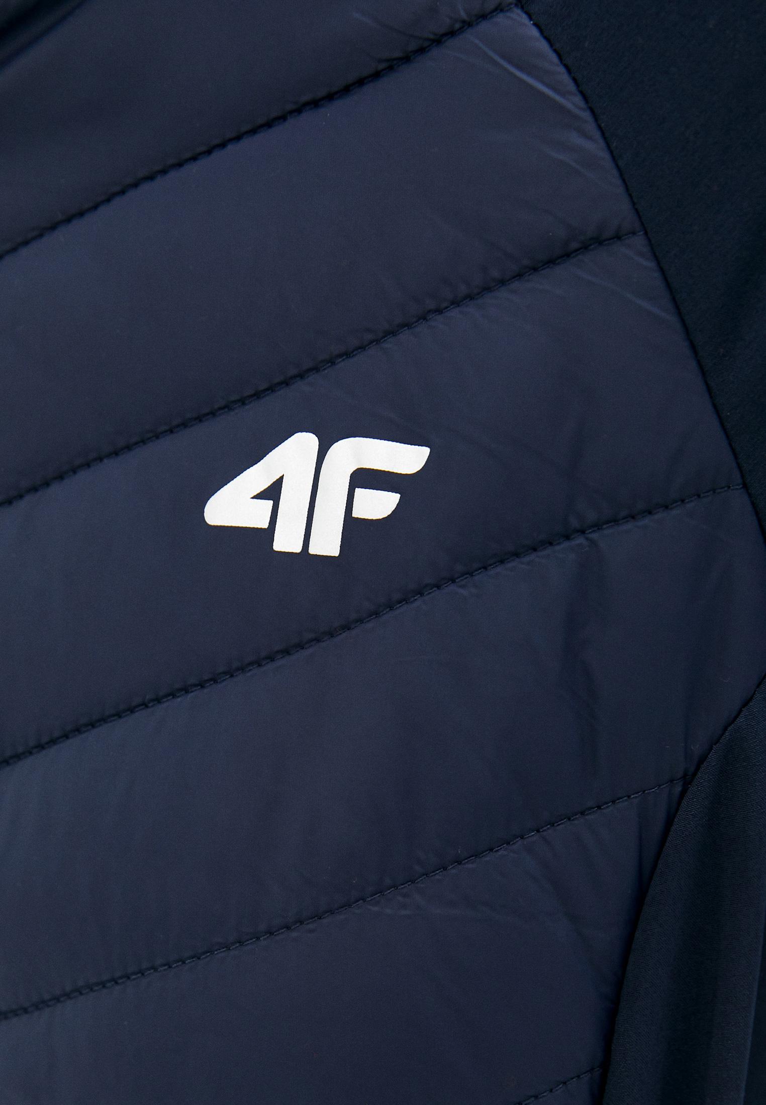4F H4L21-KUDH060: изображение 5