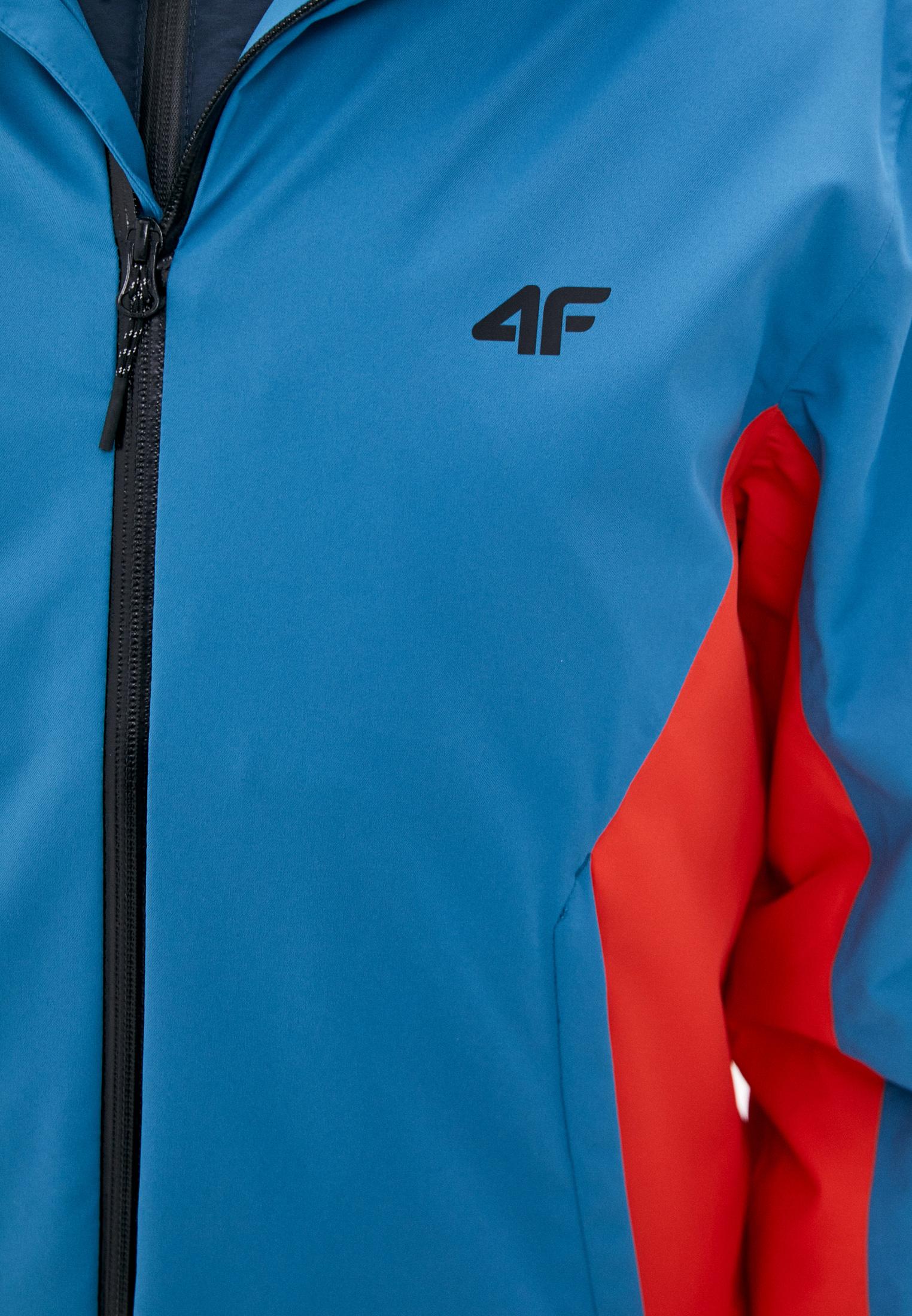 4F H4L21-KUM060: изображение 5