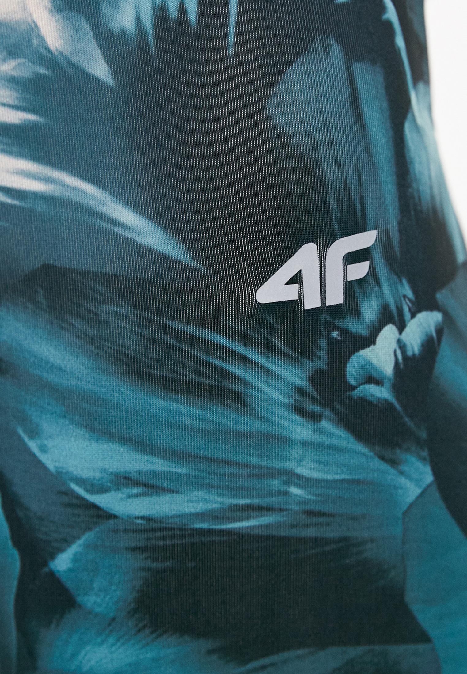 4F H4L21-LEG014: изображение 4