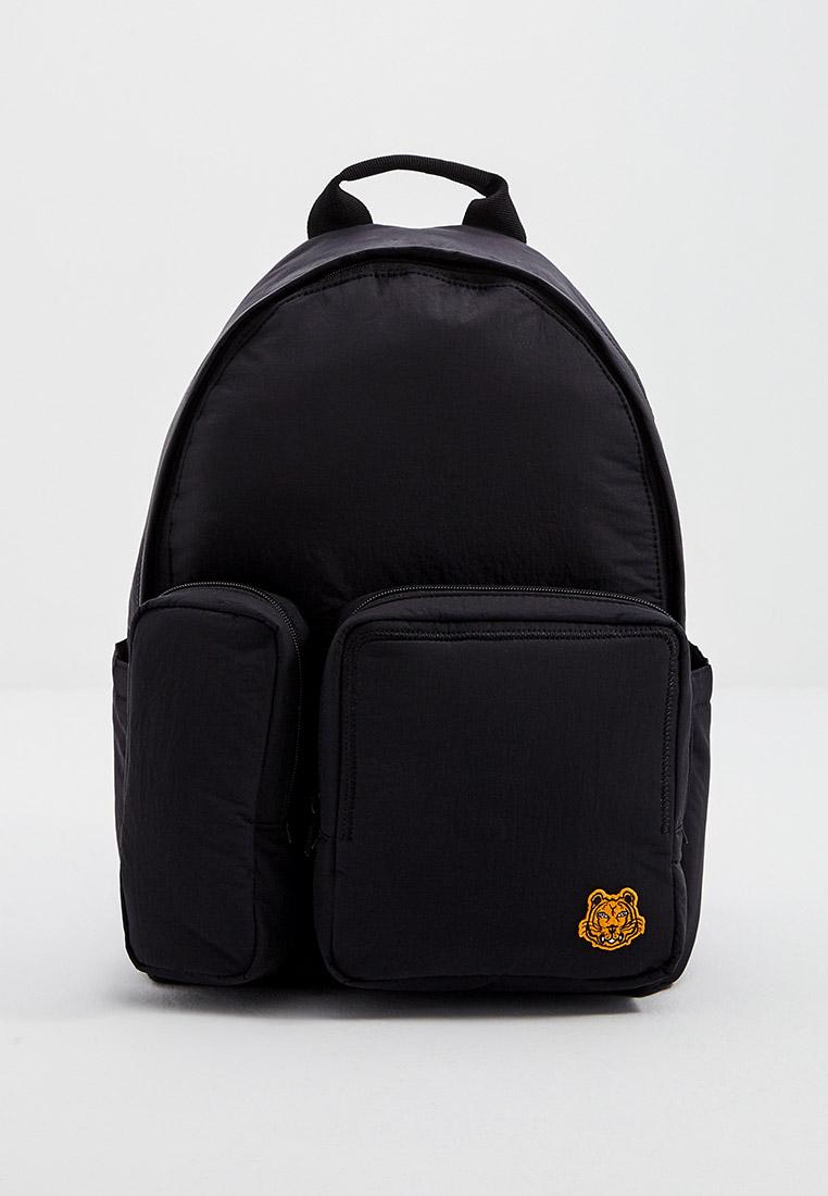 Городской рюкзак Kenzo FB55SA403F24
