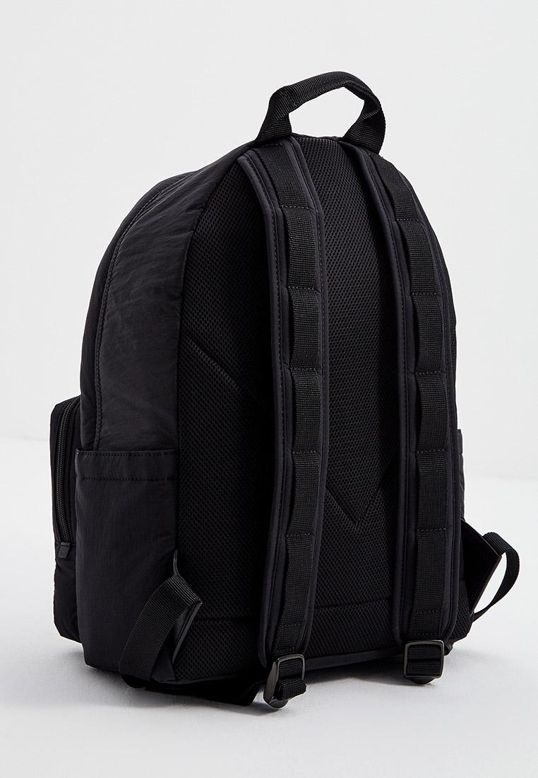 Городской рюкзак Kenzo FB55SA403F24: изображение 2