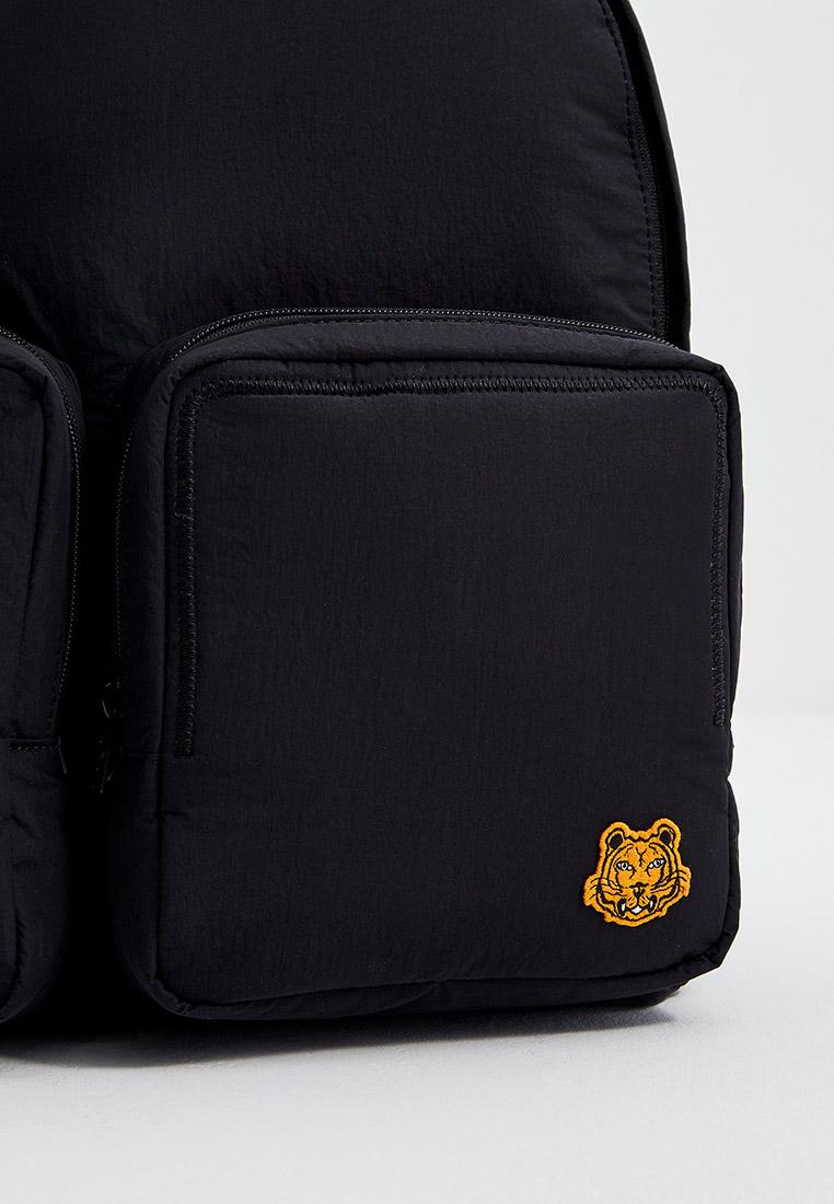 Городской рюкзак Kenzo FB55SA403F24: изображение 3