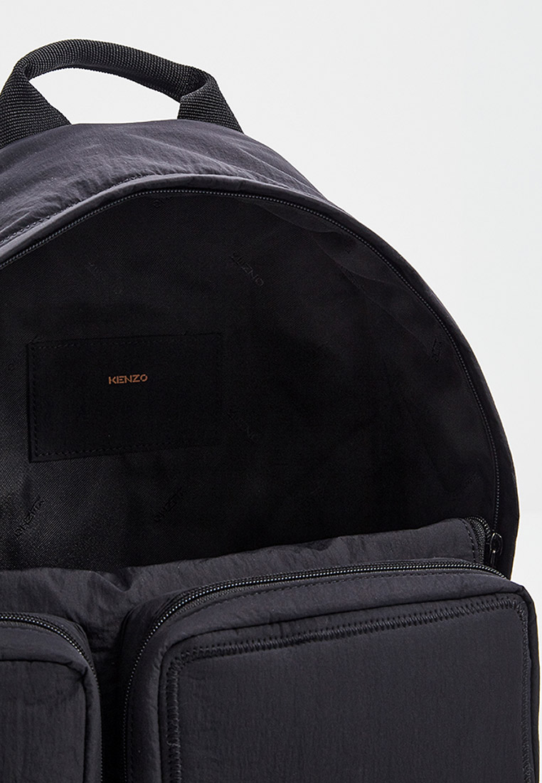 Городской рюкзак Kenzo FB55SA403F24: изображение 4