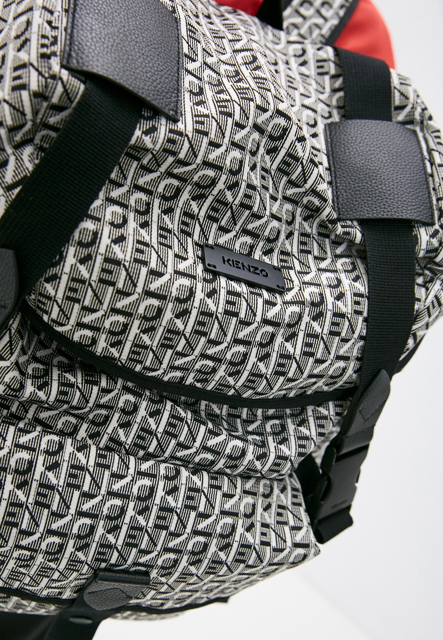 Городской рюкзак Kenzo Рюкзак Kenzo