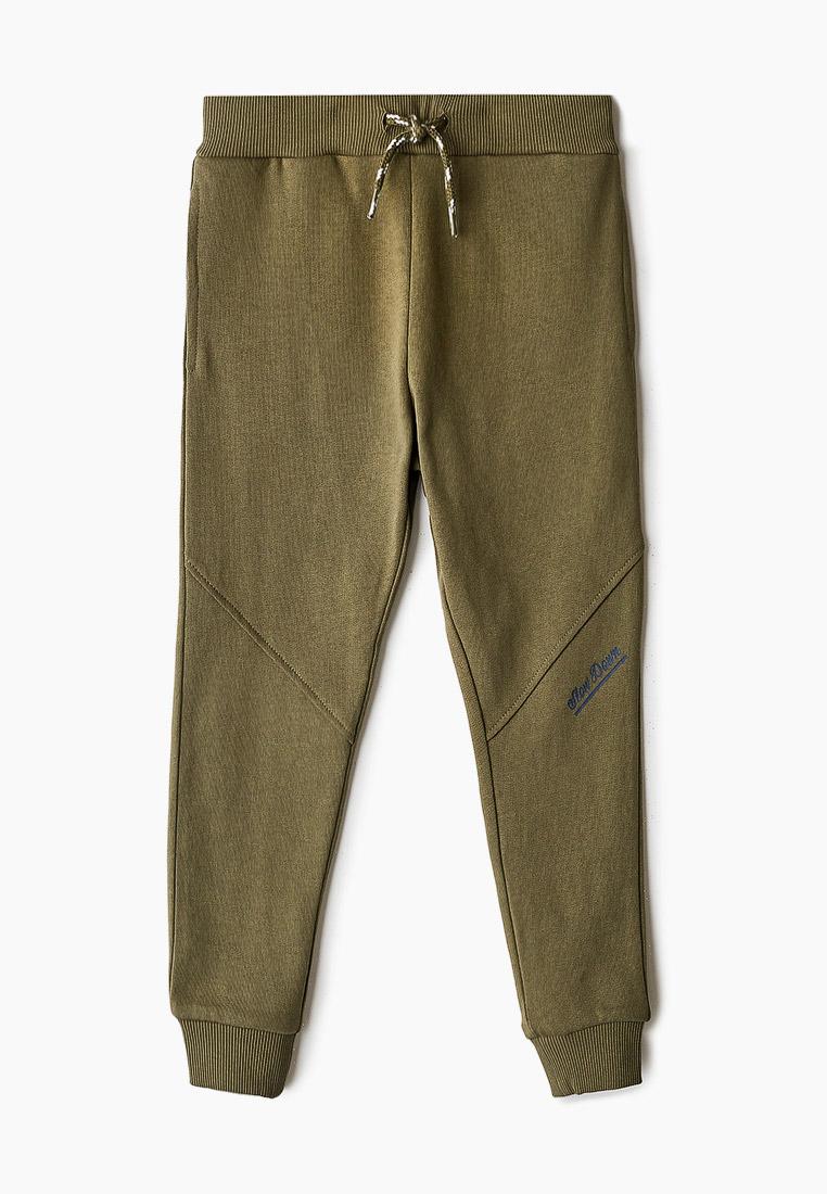 Спортивные брюки Name It 13187536