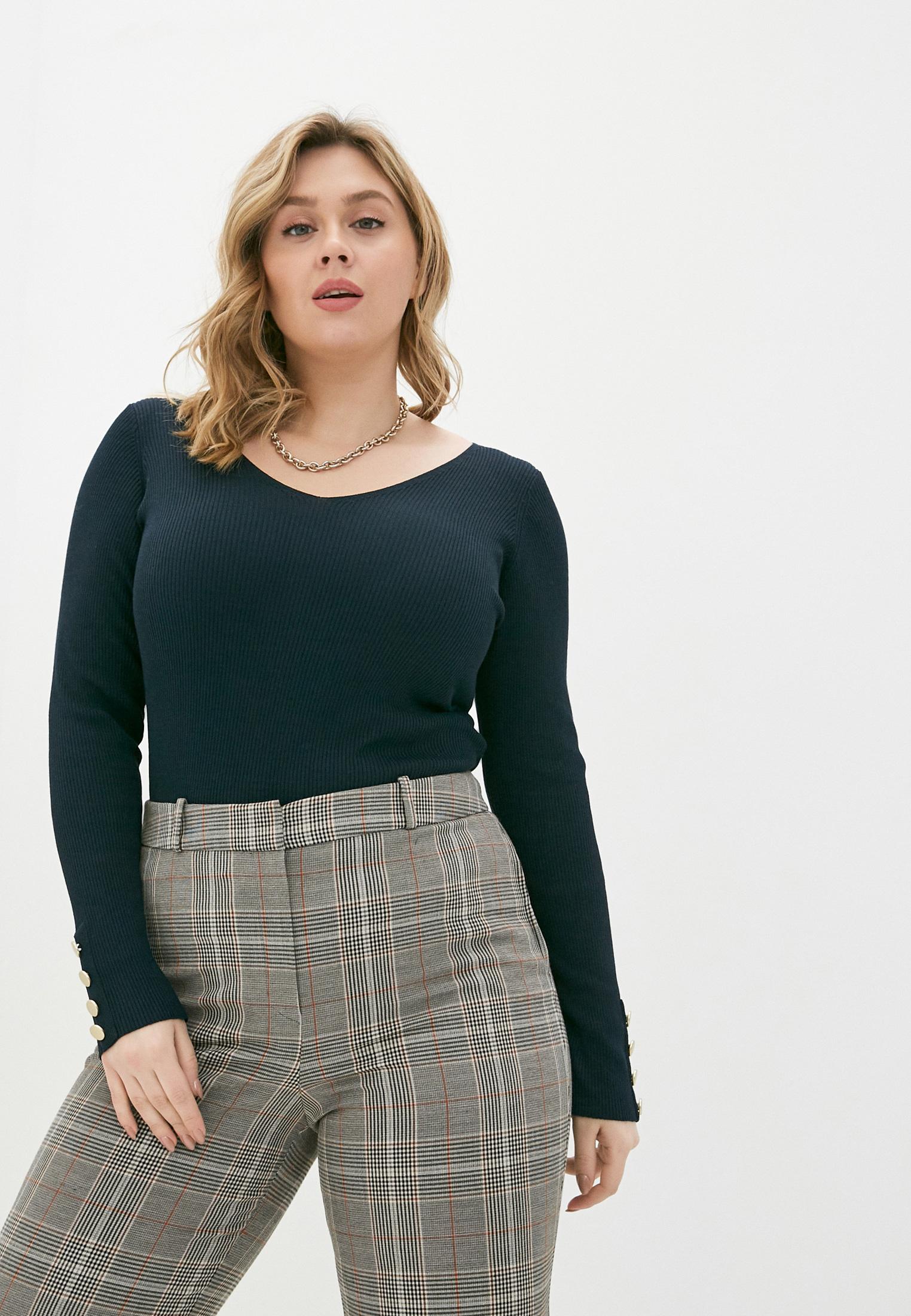 Пуловер Jacqueline de Yong Пуловер Jacqueline de Yong
