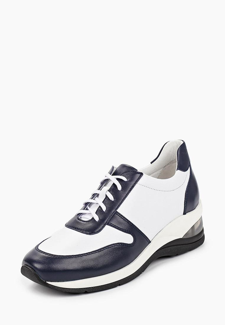 Женские кроссовки BOSCCOLO 6281: изображение 2