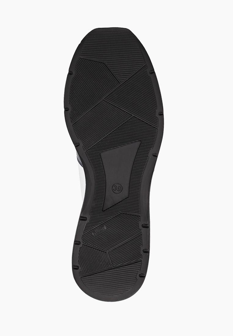 Женские кроссовки BOSCCOLO 6281: изображение 5
